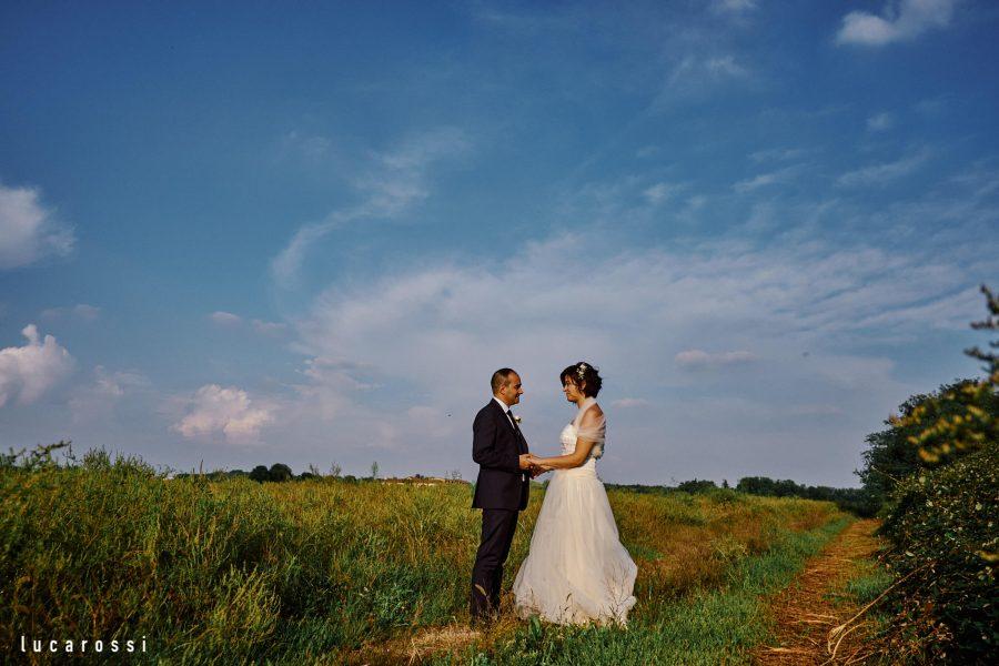matrimonio Agriturismo Cascina Magana fotografo matrimonio Burago Luca rossi 051