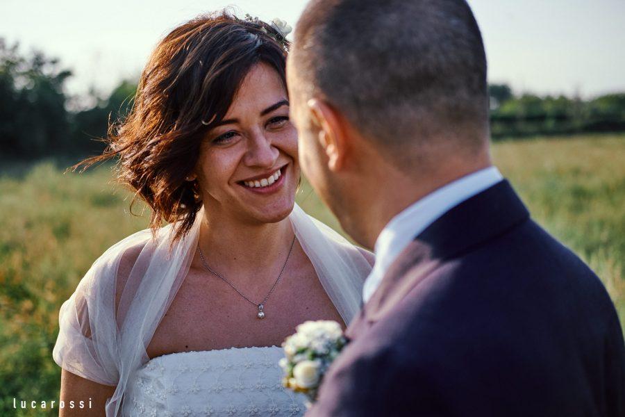 matrimonio Agriturismo Cascina Magana fotografo matrimonio Burago Luca rossi 052