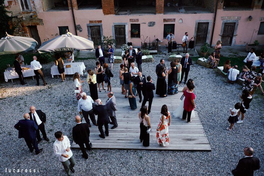 matrimonio Agriturismo Cascina Magana fotografo matrimonio Burago Luca rossi 054