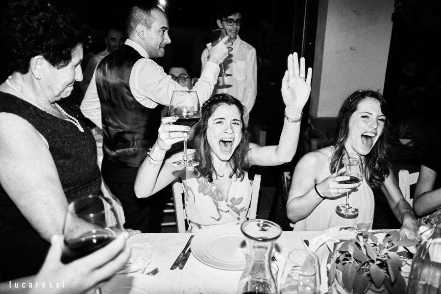 matrimonio Agriturismo Cascina Magana fotografo matrimonio Burago Luca rossi 058
