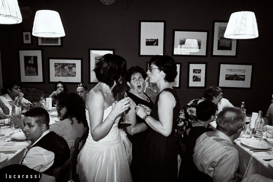 matrimonio Agriturismo Cascina Magana fotografo matrimonio Burago Luca rossi 059