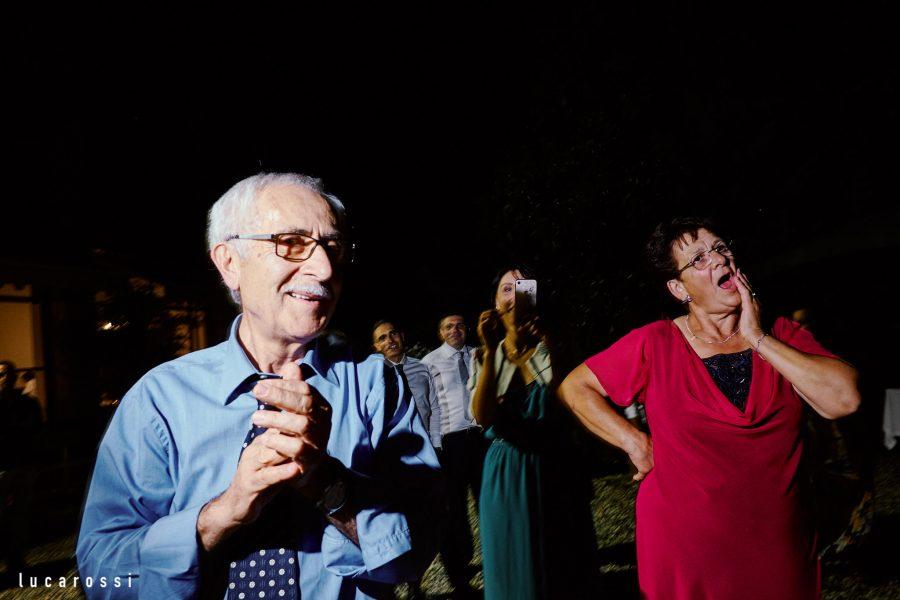 matrimonio Agriturismo Cascina Magana fotografo matrimonio Burago Luca rossi 065