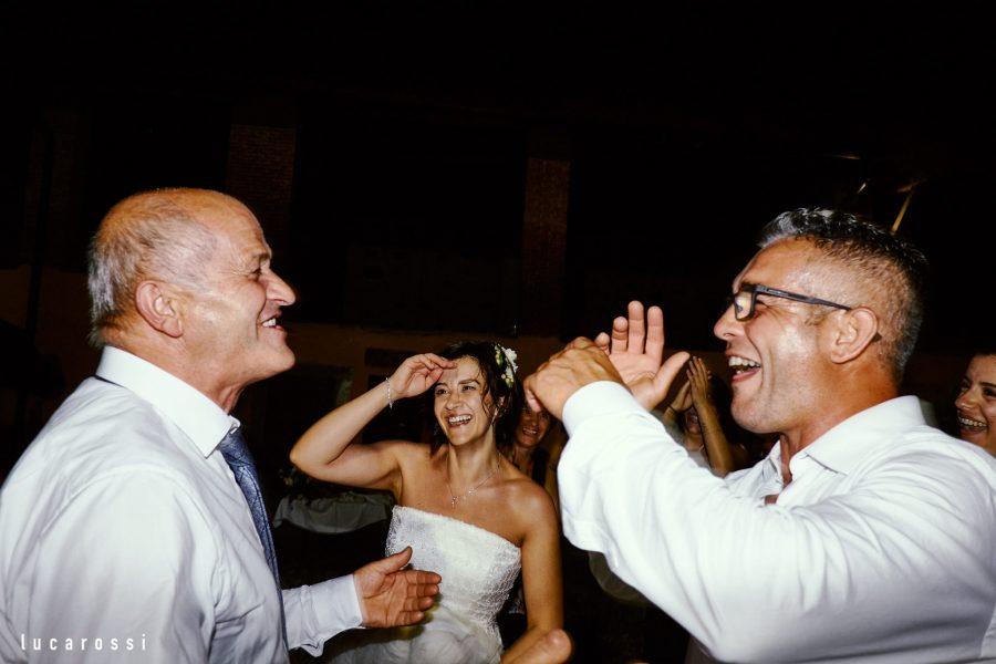 matrimonio Agriturismo Cascina Magana fotografo matrimonio Burago Luca rossi 066