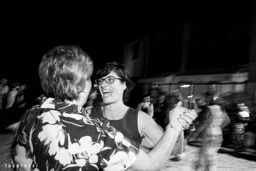 matrimonio Agriturismo Cascina Magana fotografo matrimonio Burago Luca rossi 073