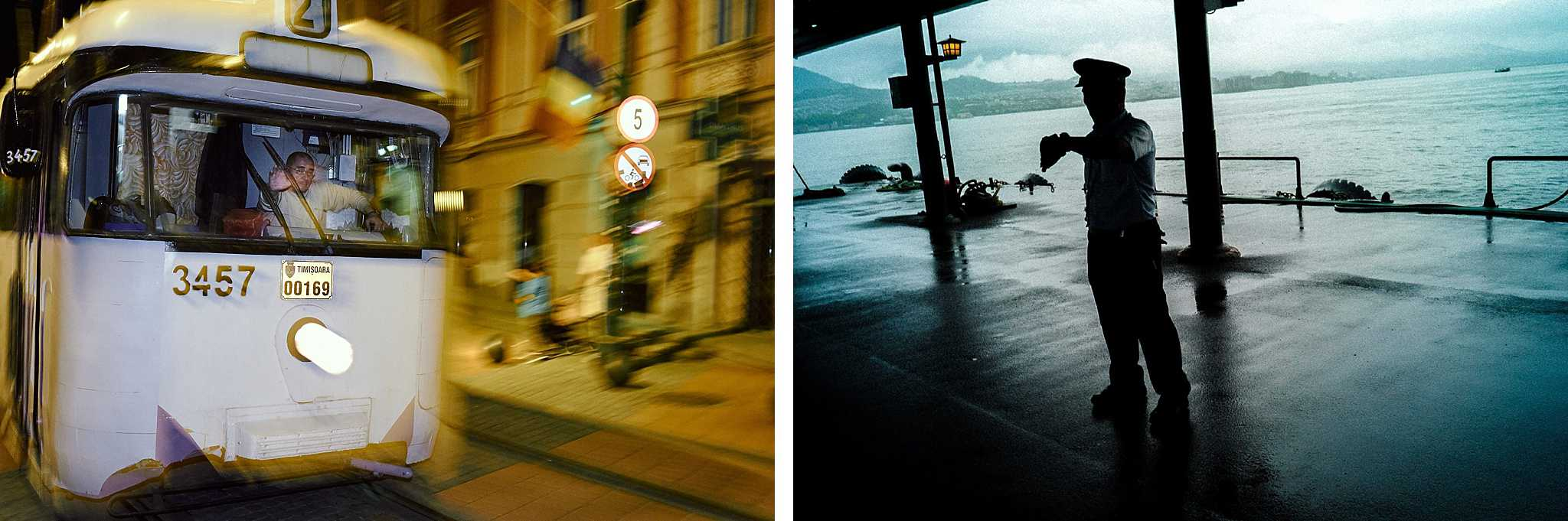 corso fotografia street milano