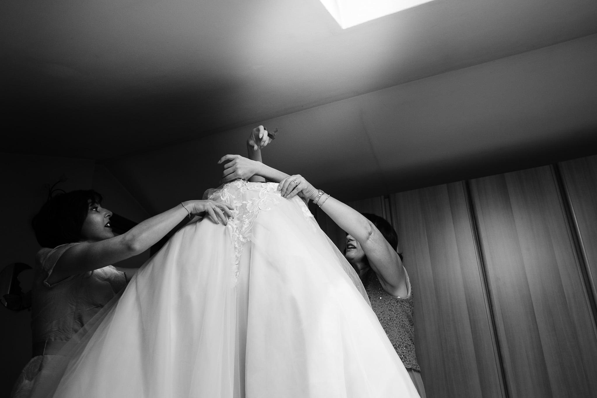 Matrimonio Lecco chiesa promessi sposi 28
