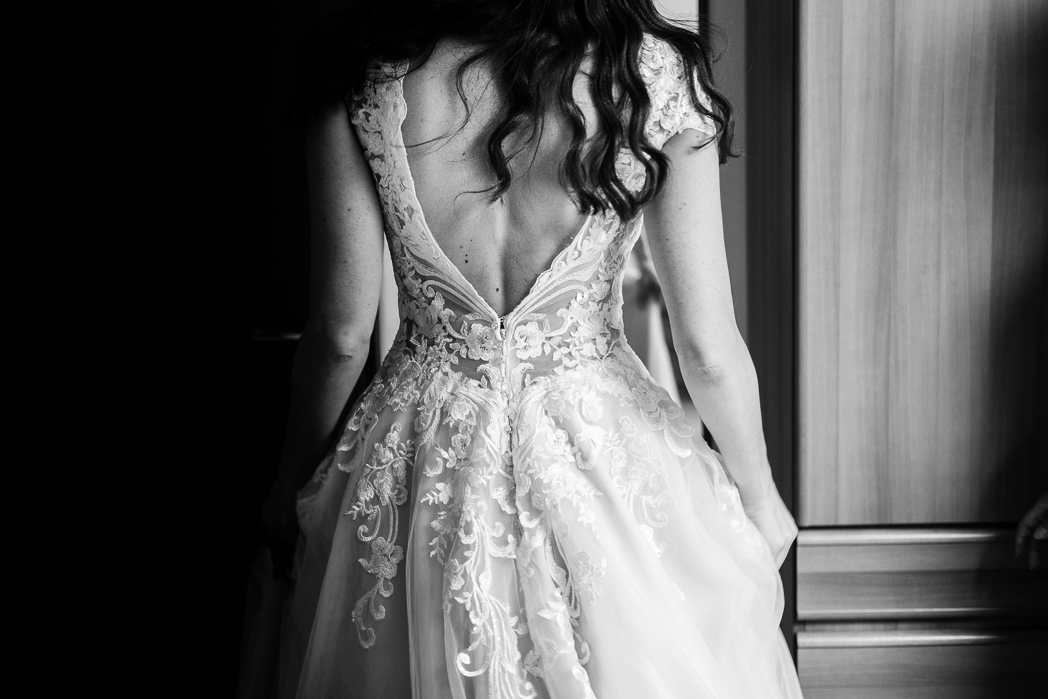 Matrimonio Lecco chiesa promessi sposi 31