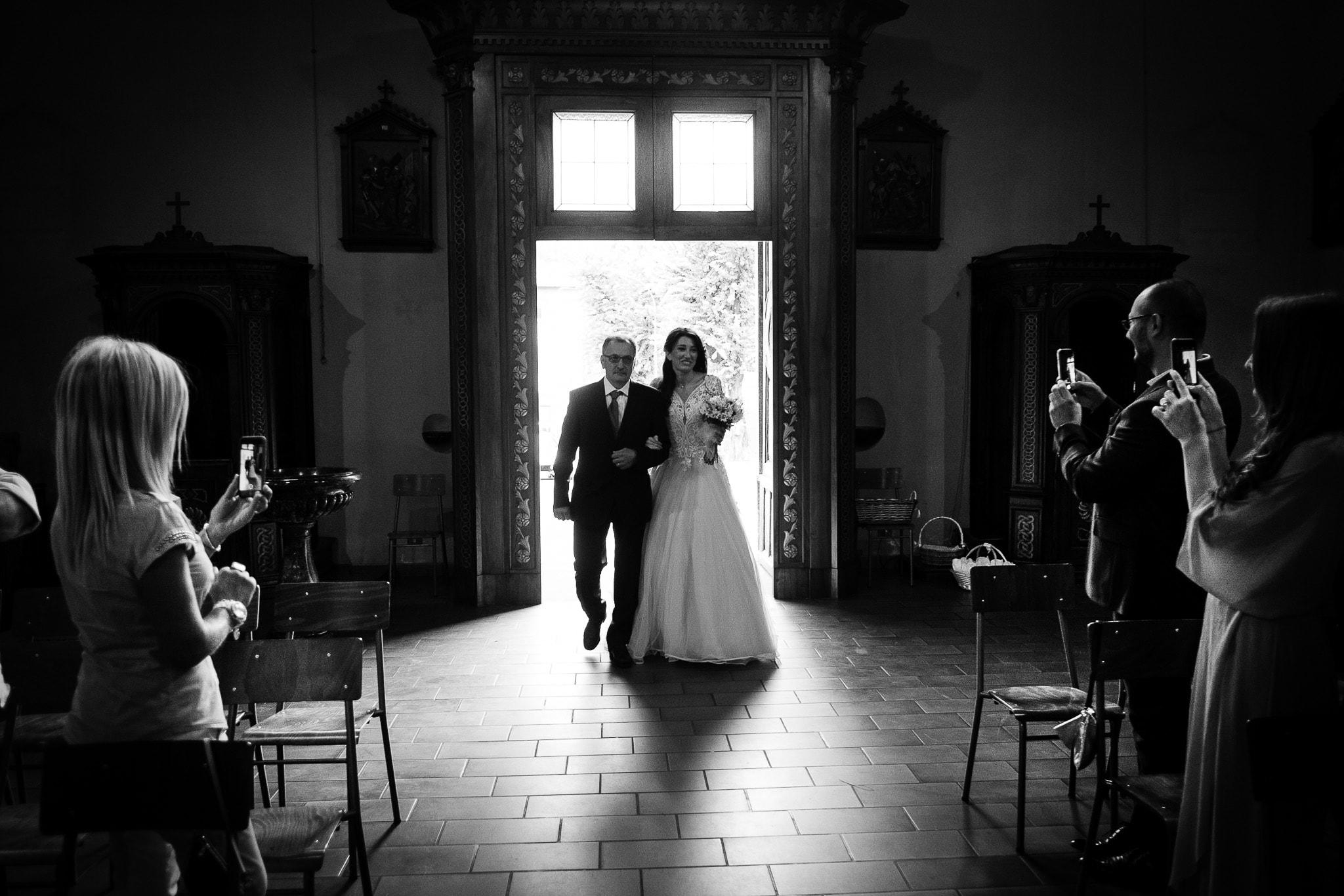 Matrimonio Lecco chiesa promessi sposi 39