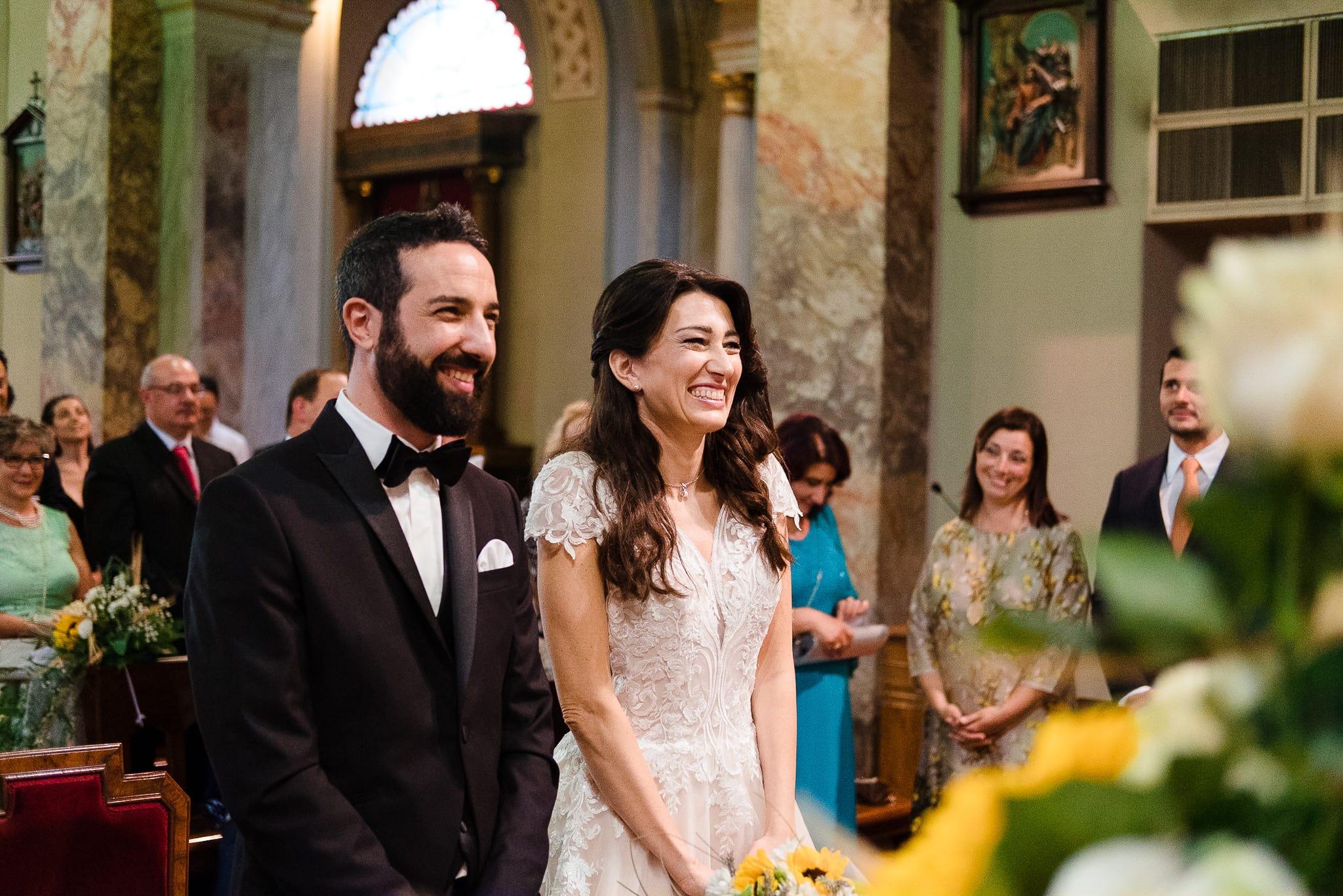 Matrimonio Lecco chiesa promessi sposi 42