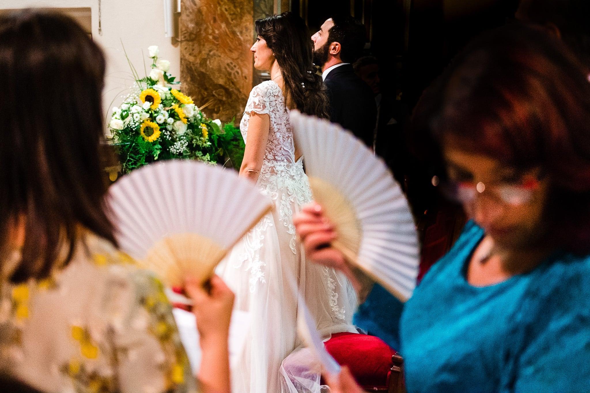 Matrimonio Lecco chiesa promessi sposi 45