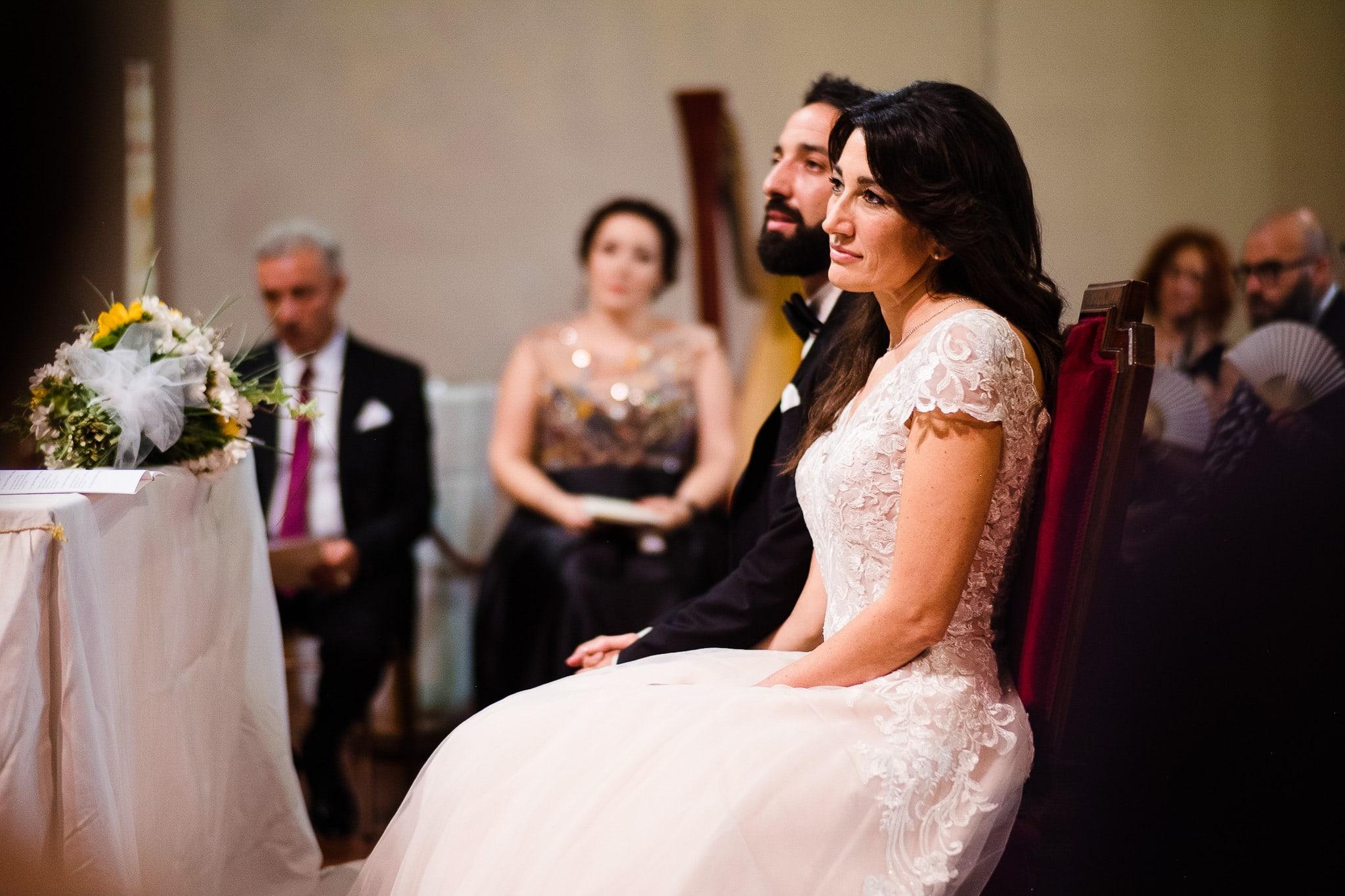 Matrimonio Lecco chiesa promessi sposi 46