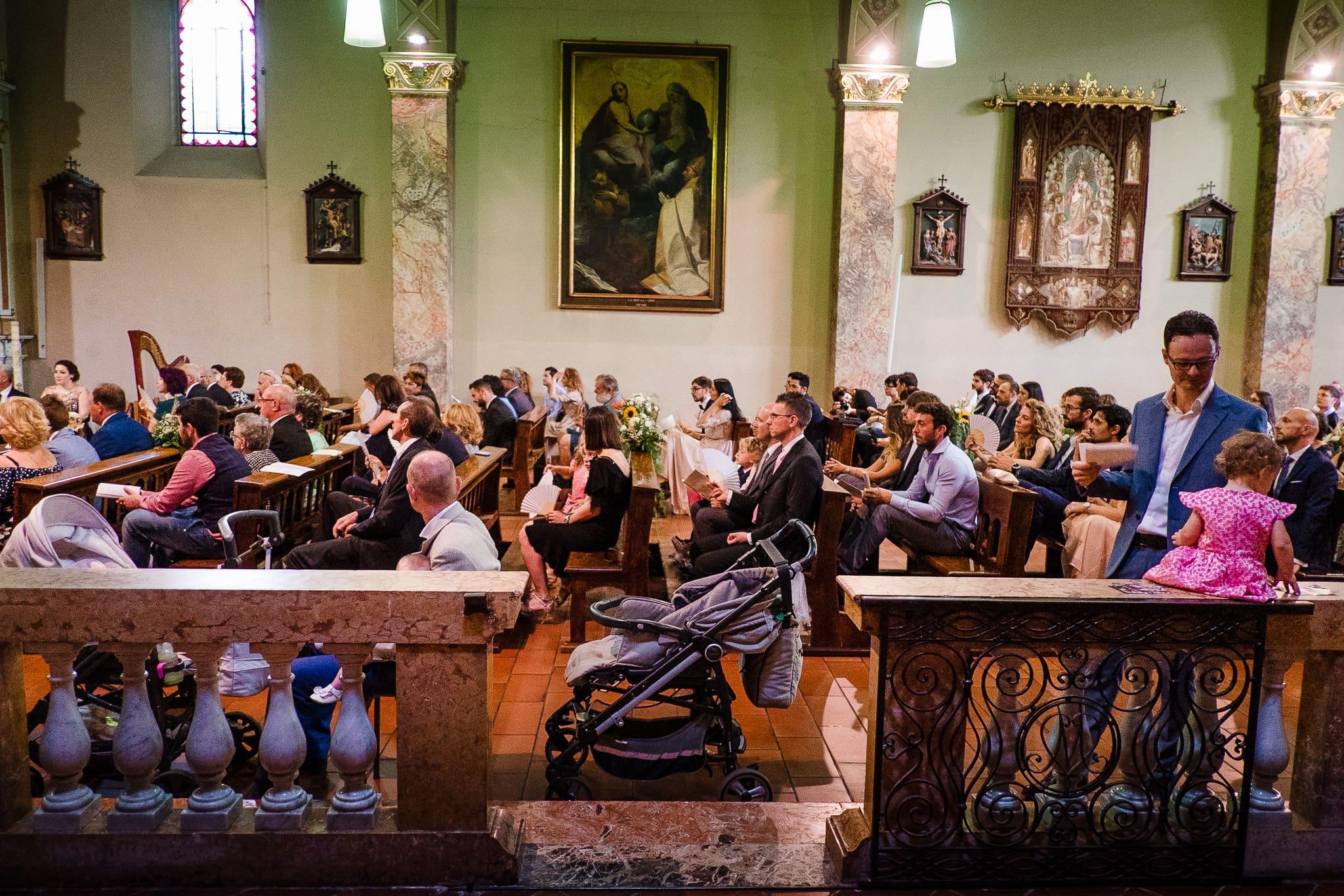 Matrimonio Lecco chiesa promessi sposi 47