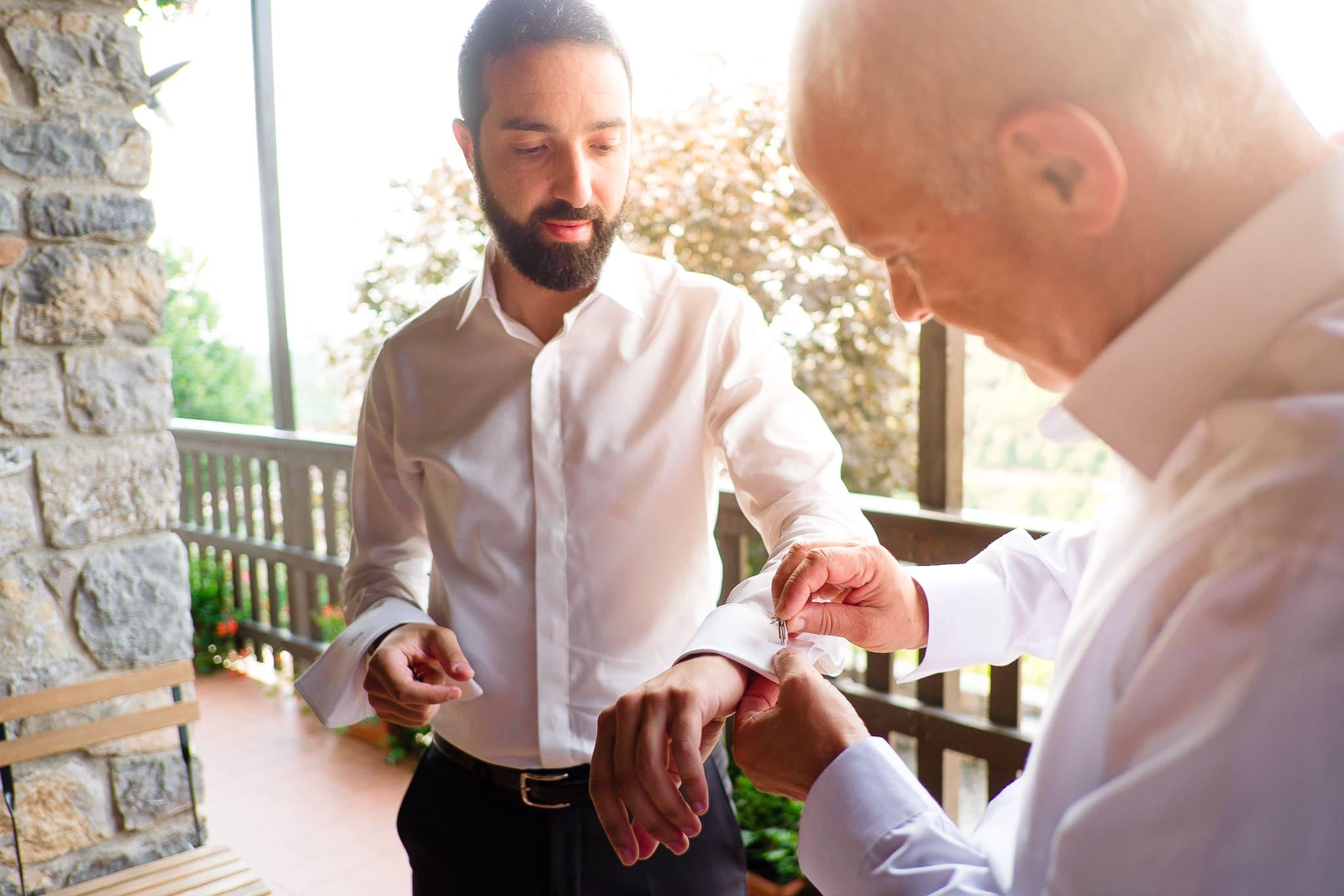 Matrimonio Lecco chiesa promessi sposi 5