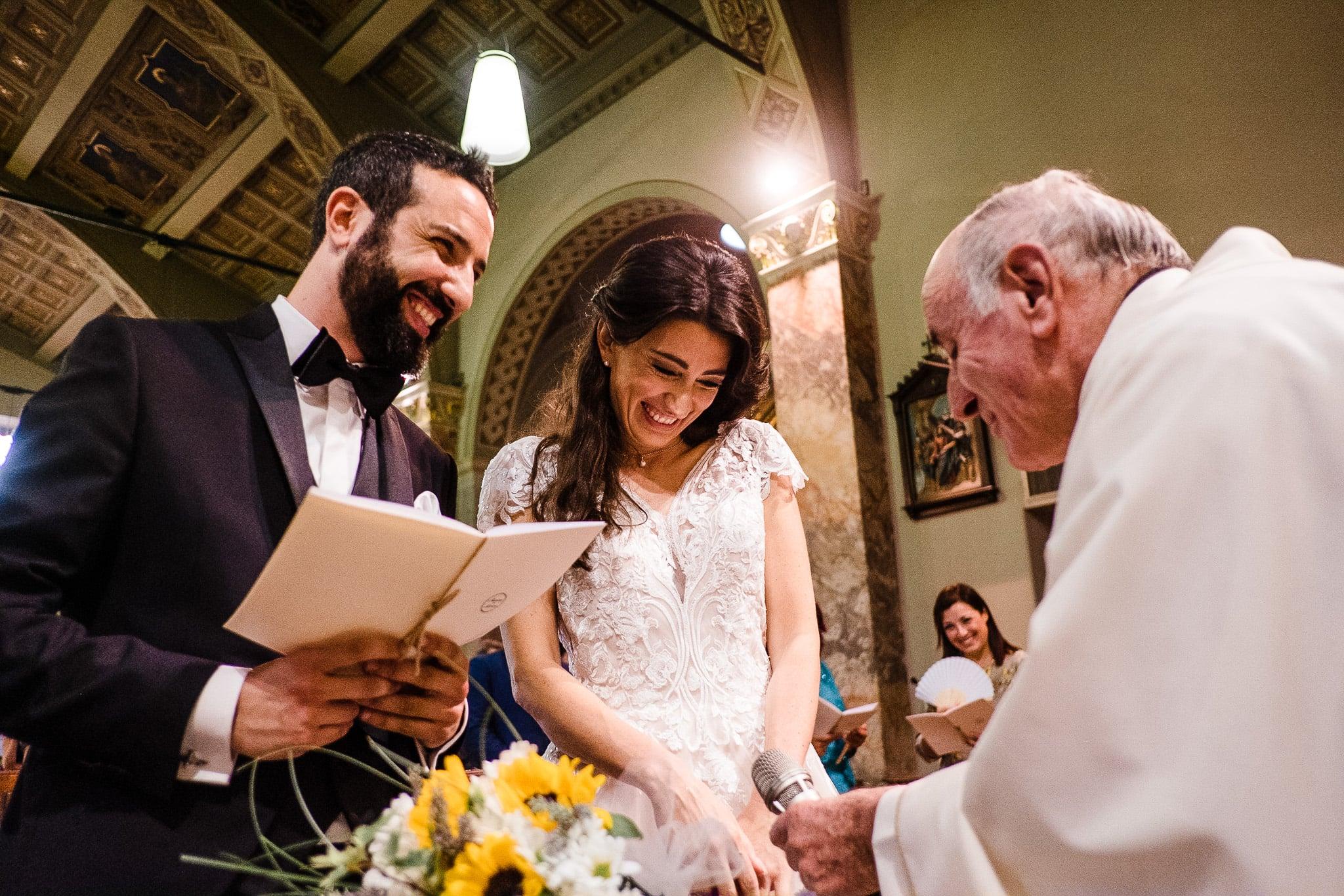 Matrimonio Lecco chiesa promessi sposi 51