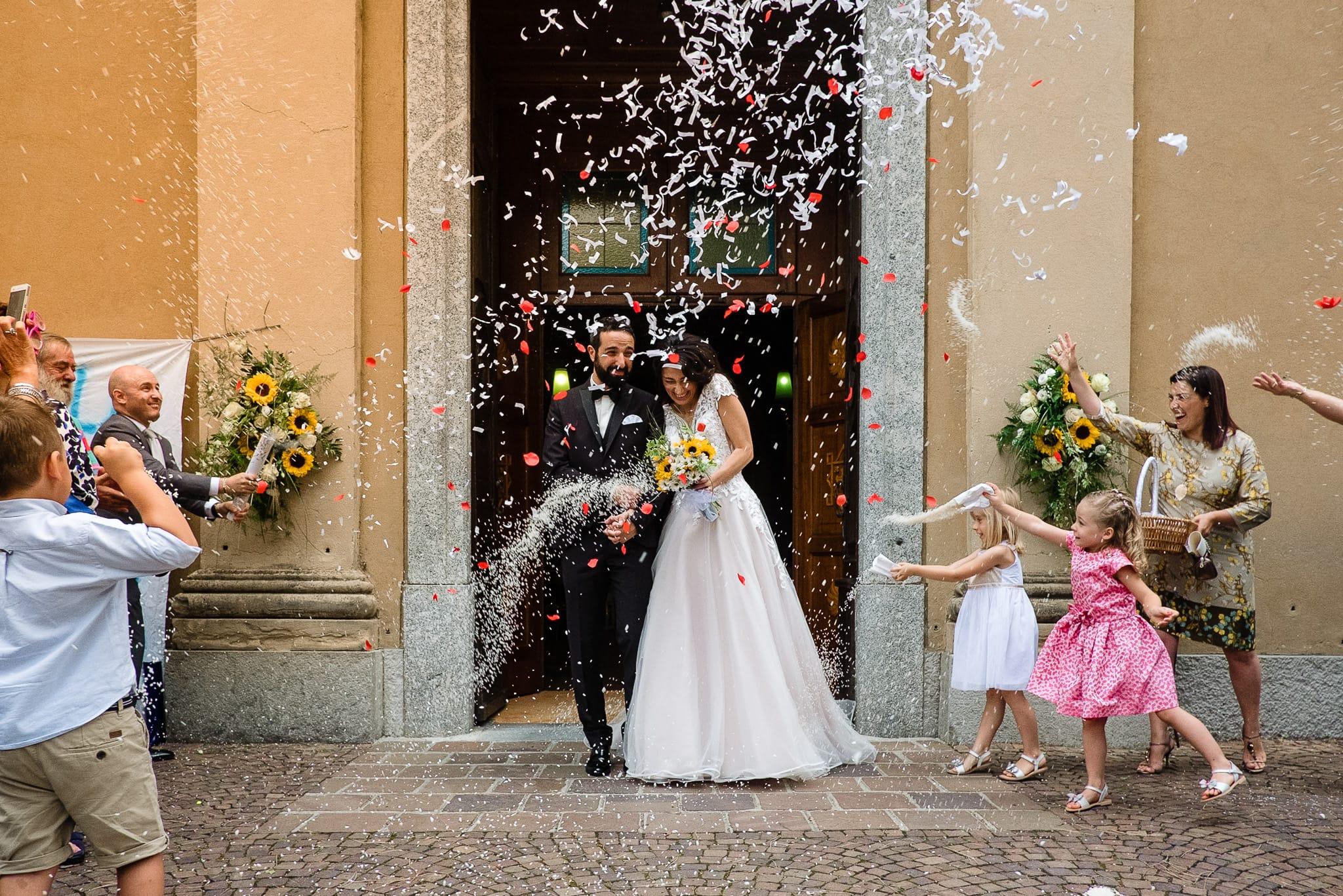 Matrimonio Lecco chiesa promessi sposi 59