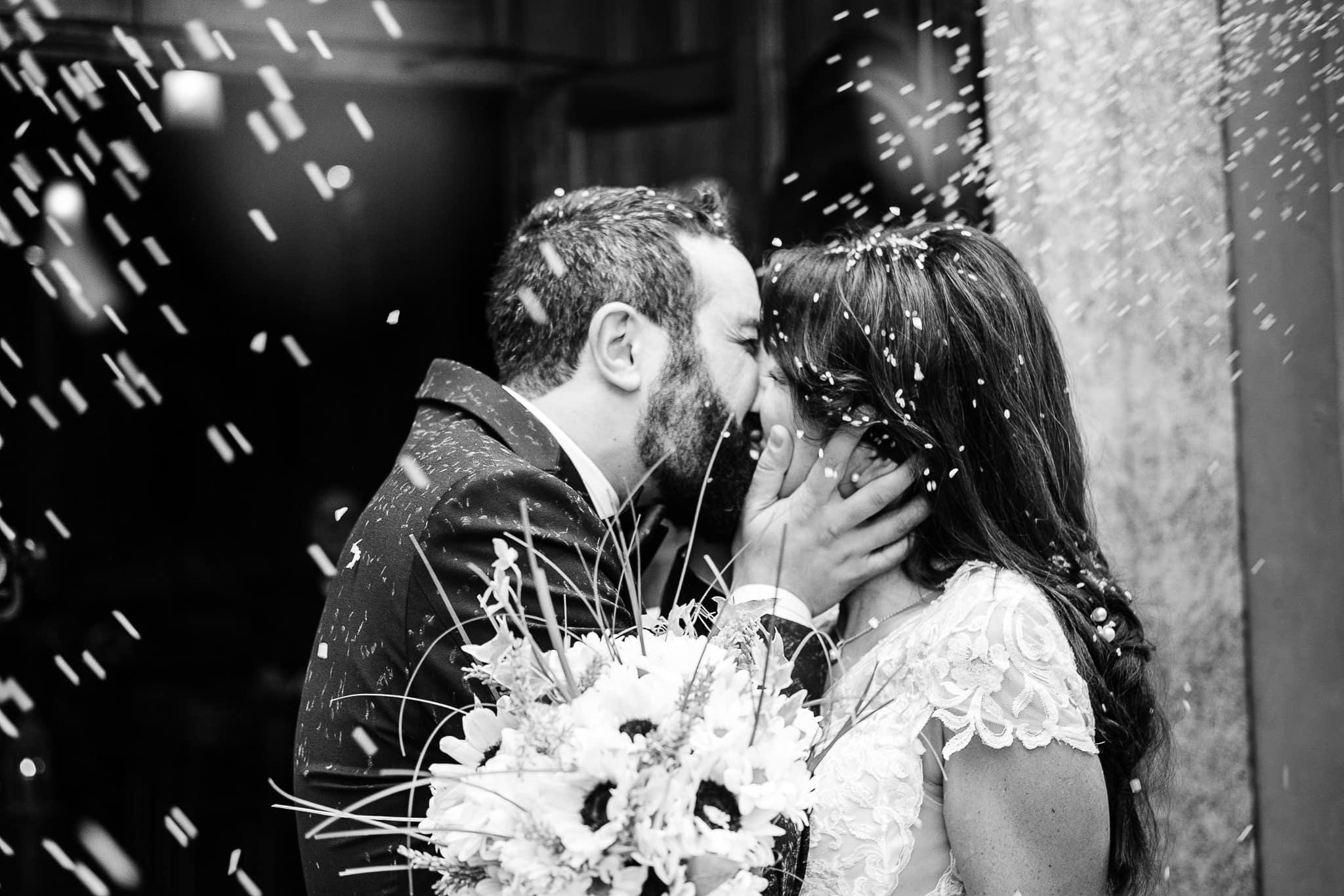Matrimonio Lecco chiesa promessi sposi 60