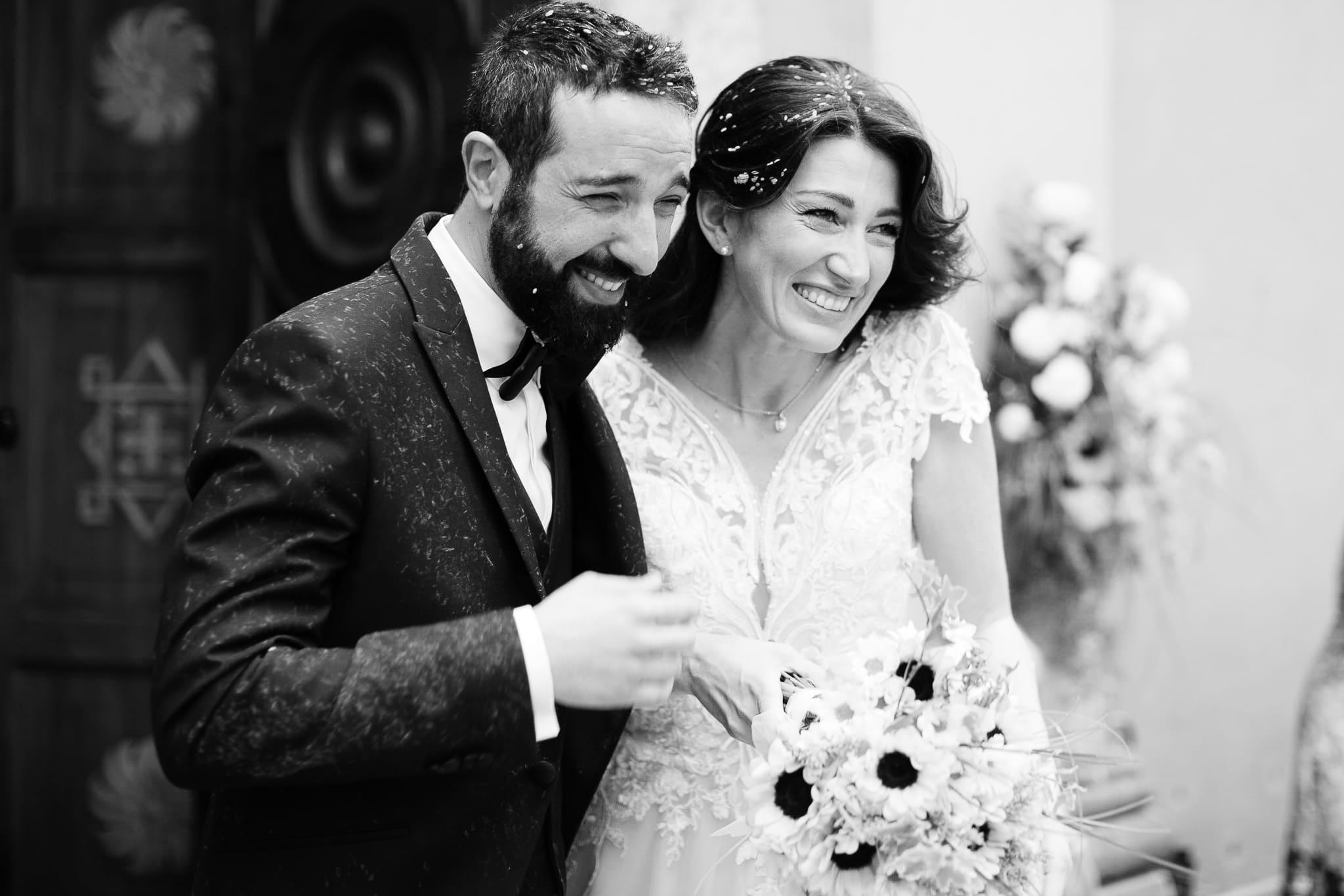 Matrimonio Lecco chiesa promessi sposi 62