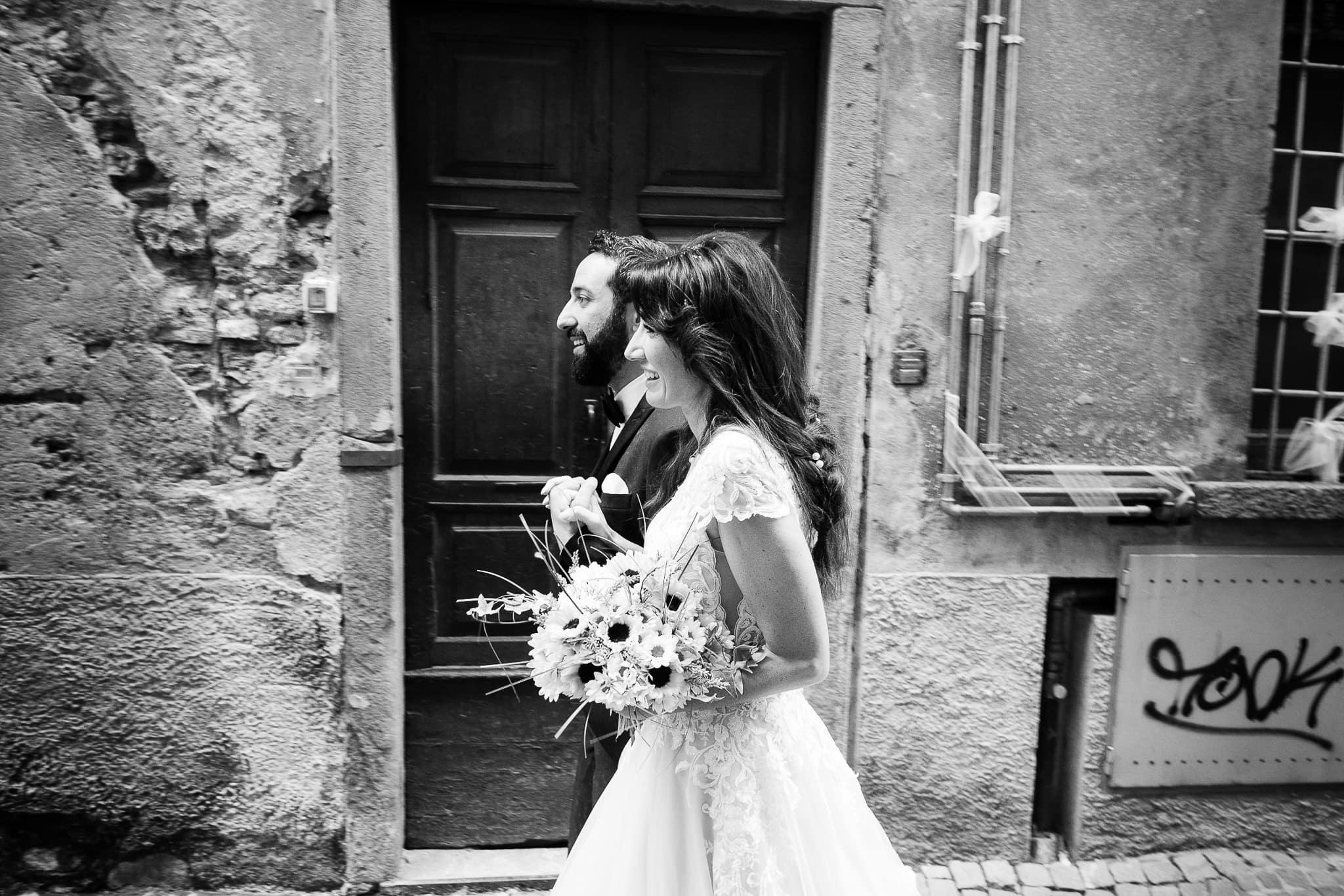 Matrimonio Lecco chiesa promessi sposi 63