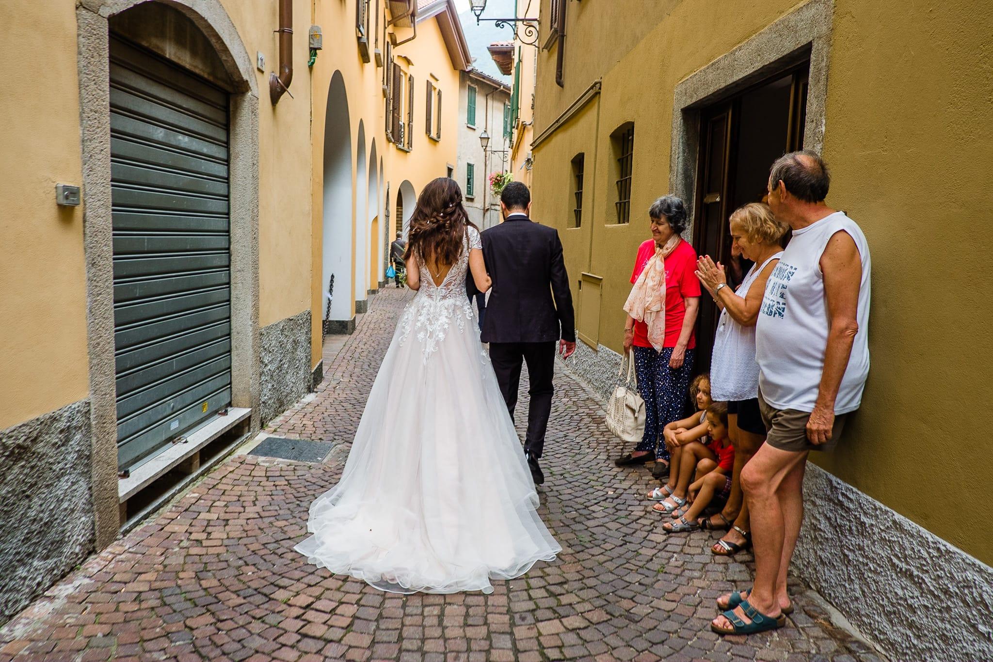 Matrimonio Lecco chiesa promessi sposi 65