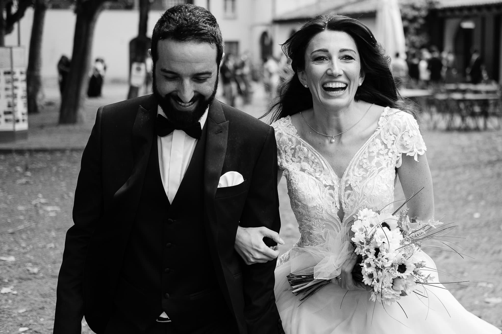Matrimonio Lecco chiesa promessi sposi 67