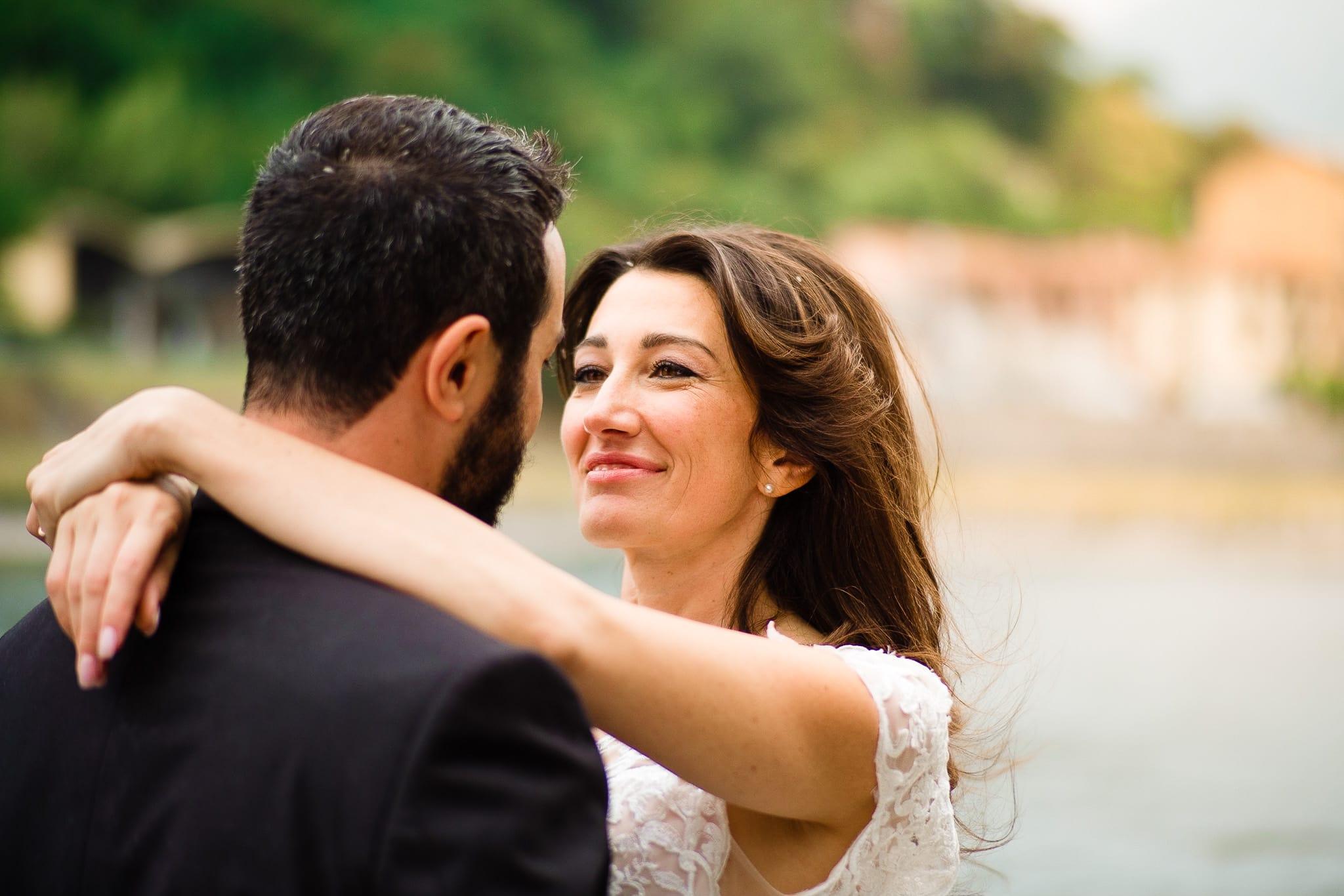 Matrimonio Lecco chiesa promessi sposi 68