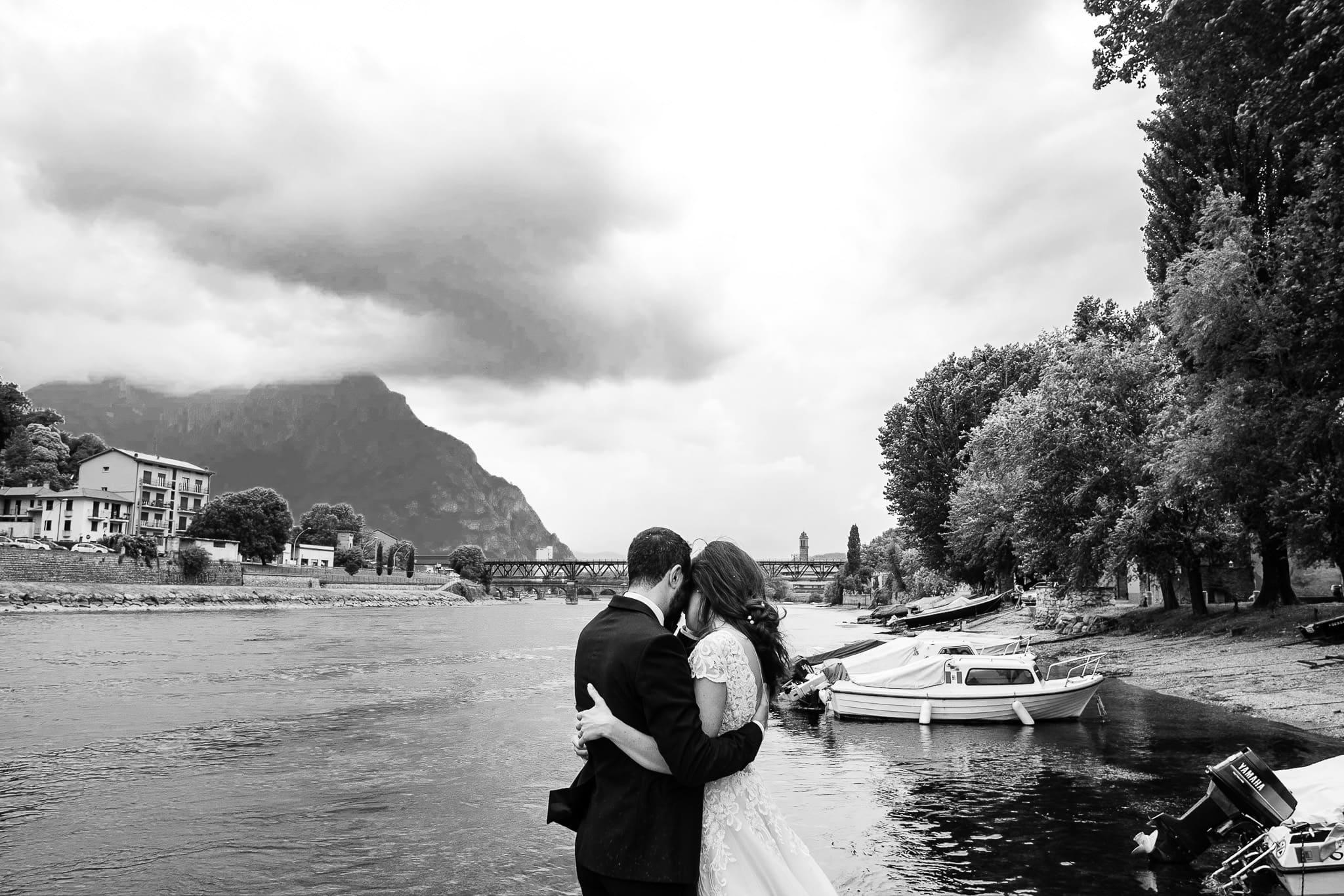 Matrimonio Lecco chiesa promessi sposi 69