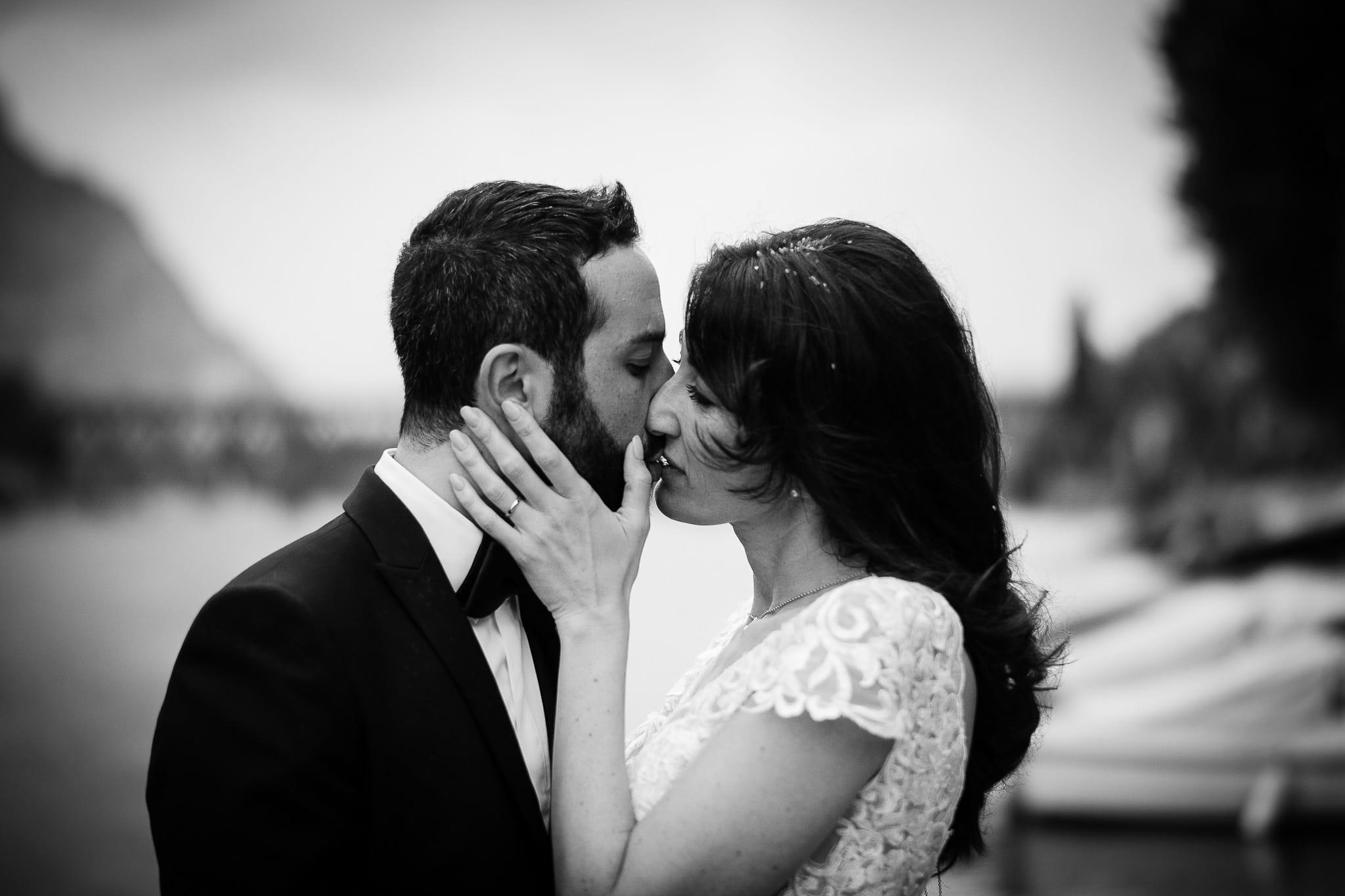 Matrimonio Lecco chiesa promessi sposi 70