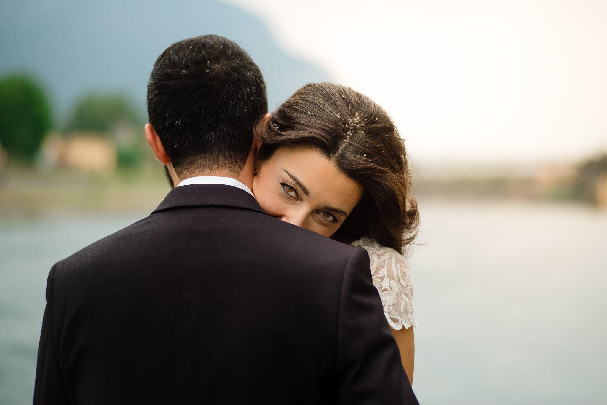 Matrimonio Lecco chiesa promessi sposi 74