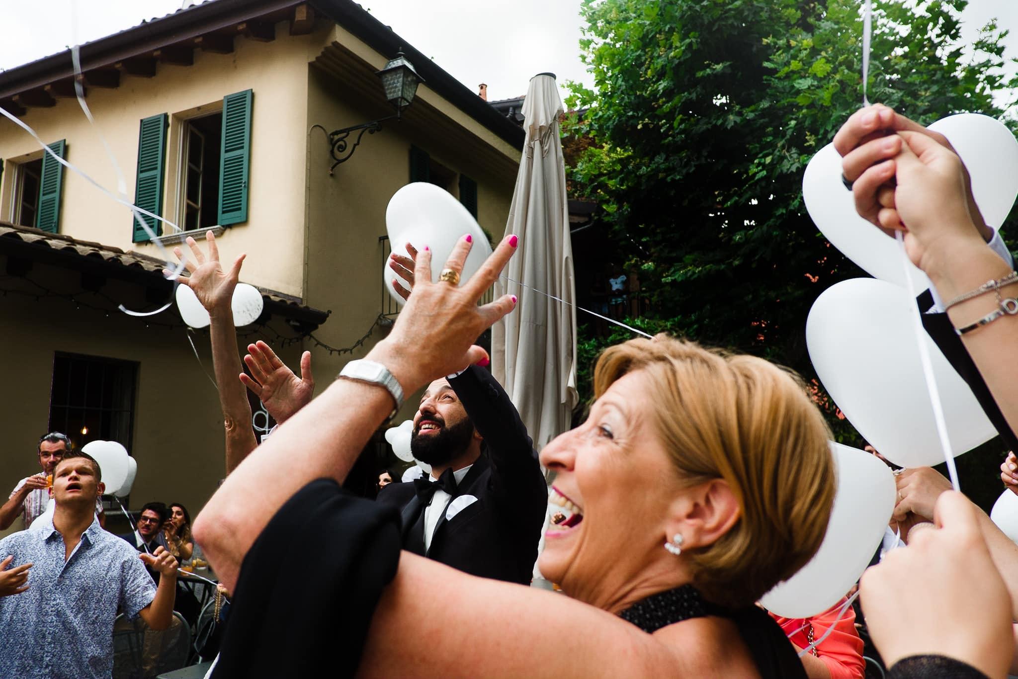 Matrimonio Lecco chiesa promessi sposi 76