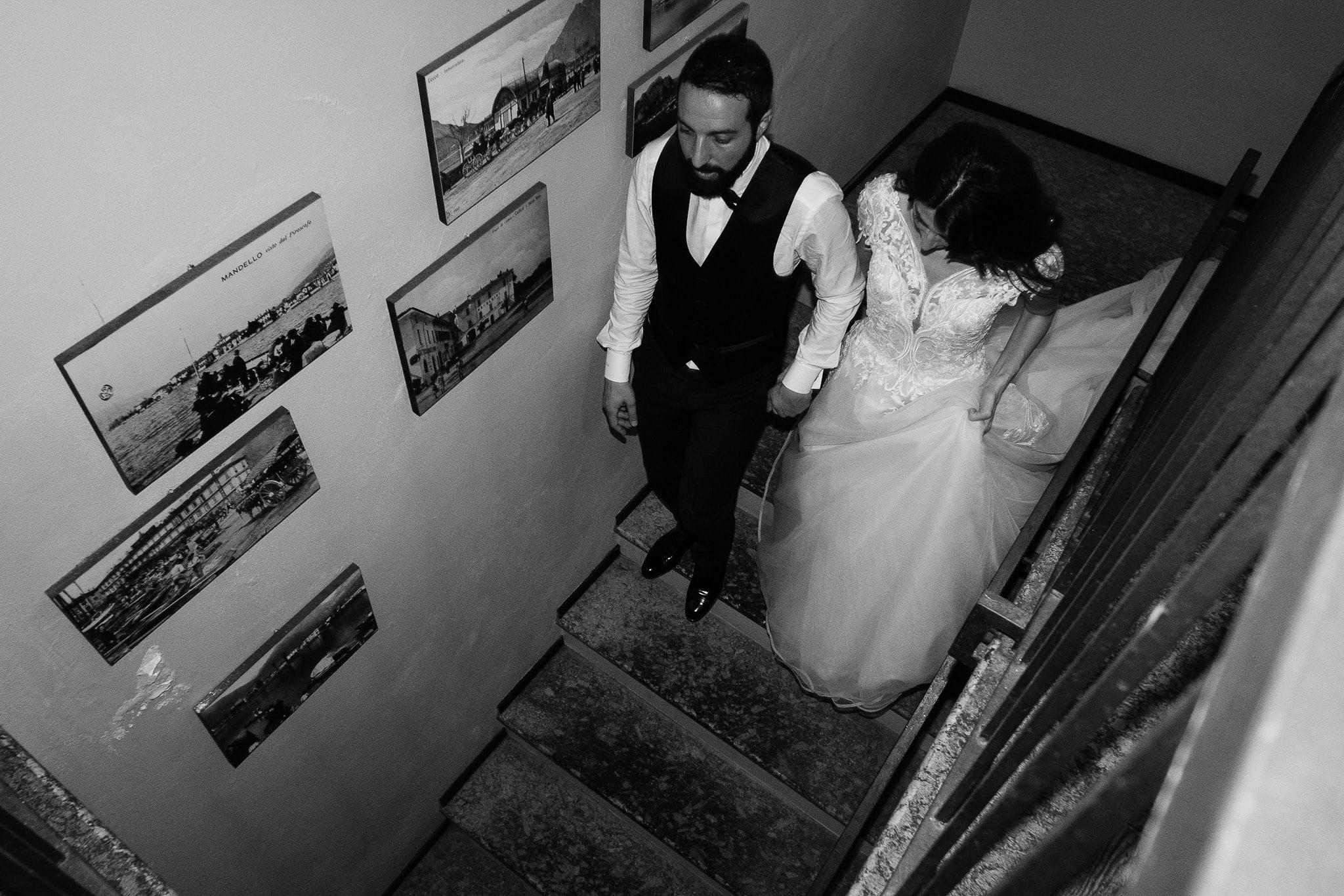 Matrimonio Lecco chiesa promessi sposi 78
