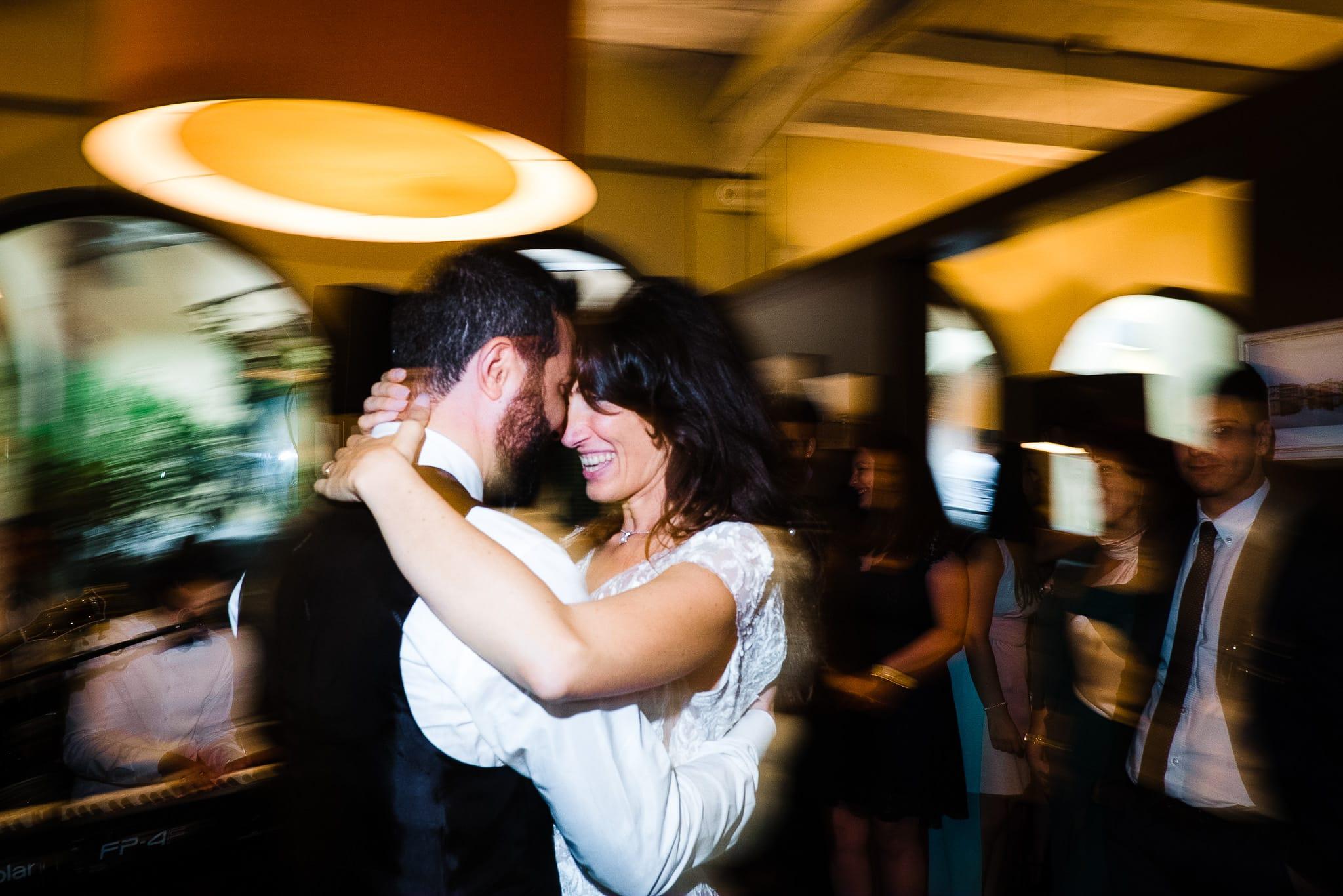 Matrimonio Lecco chiesa promessi sposi 80