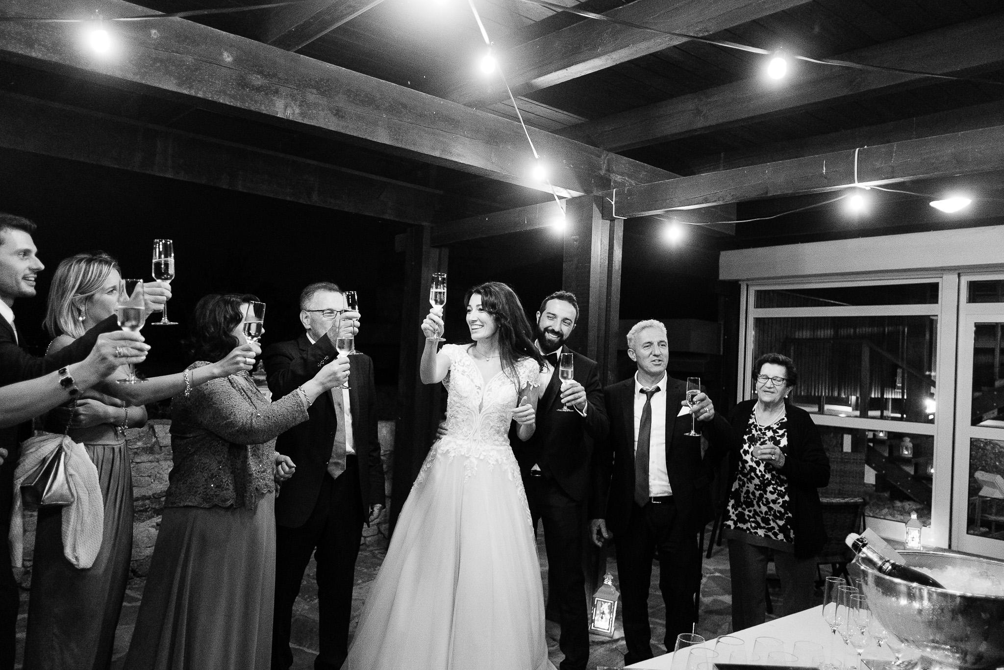 Matrimonio Lecco chiesa promessi sposi 83