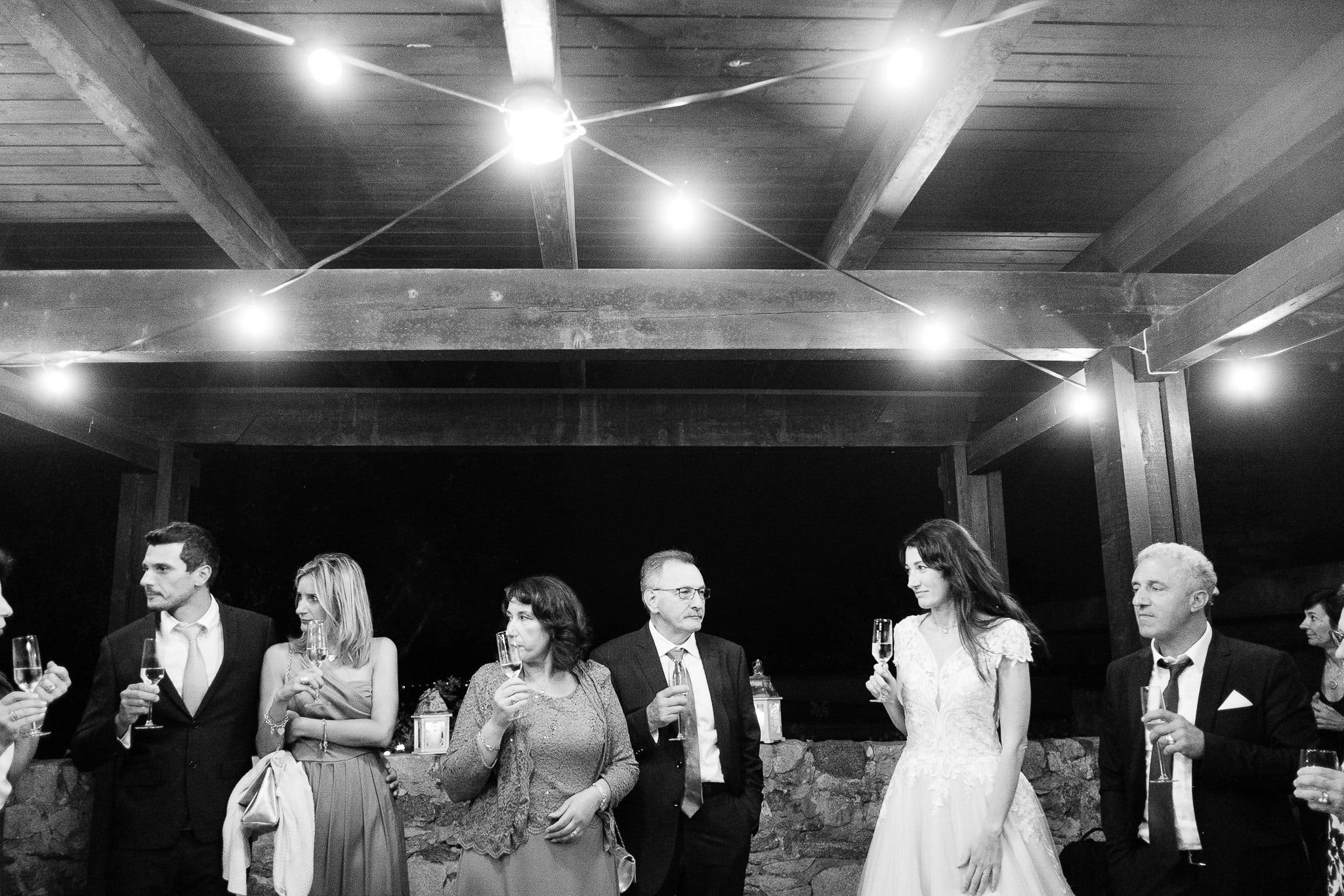 Matrimonio Lecco chiesa promessi sposi 84