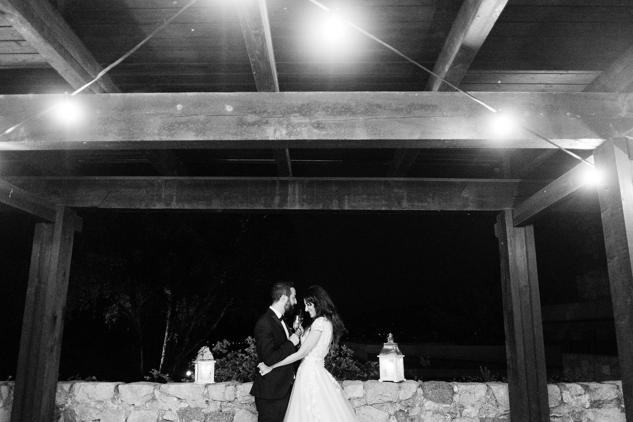 Matrimonio Lecco chiesa promessi sposi 85