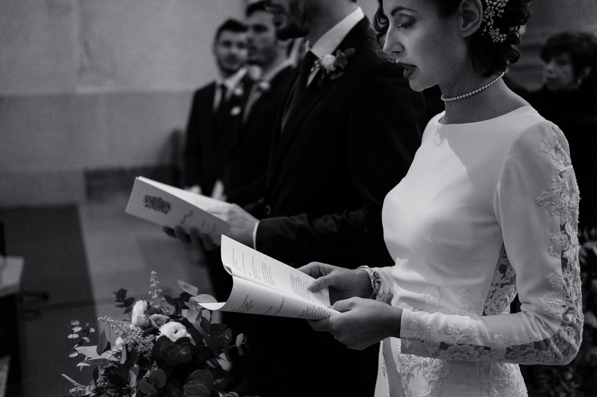dettagli CHIESA DI SANTA MARIA DELLA NEVE Boffalora