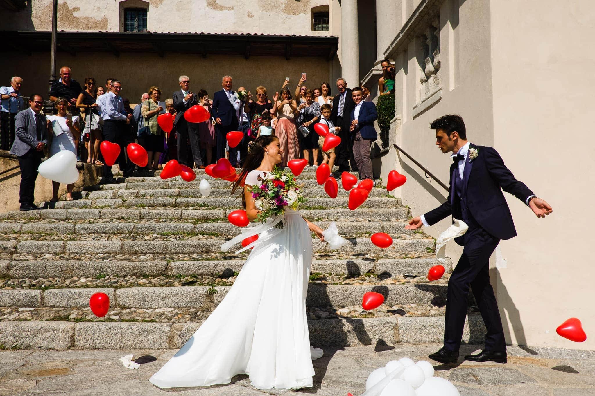 fotografo matrimonio lago lecco