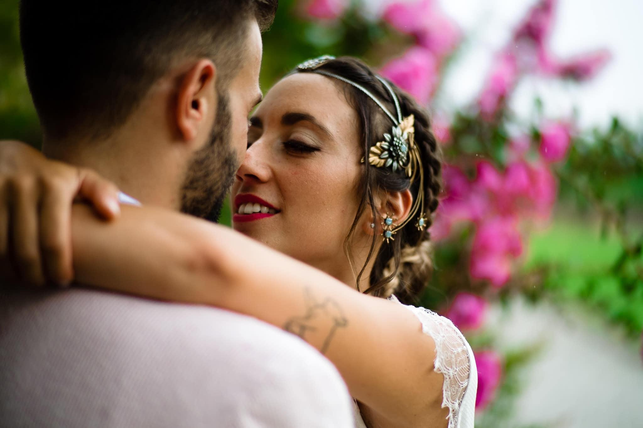 fotografo di matrimonio Reportage Lecco Monza 003