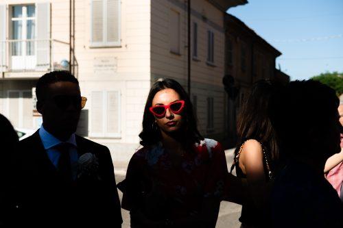 street photography matrimonio025