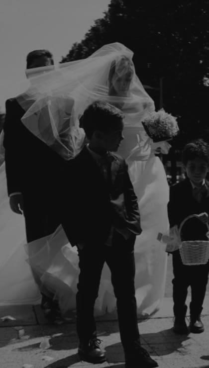 fotografo matrimoni lecco como monza e brianza
