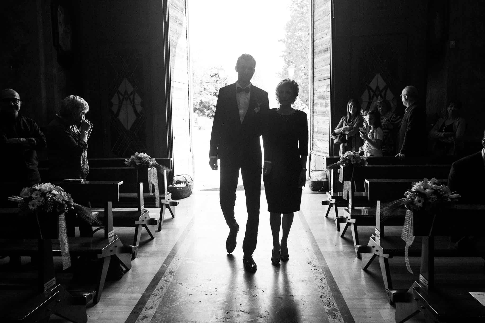 ingrasso sposo chiesa Santuario della Madonna di Rogoredo