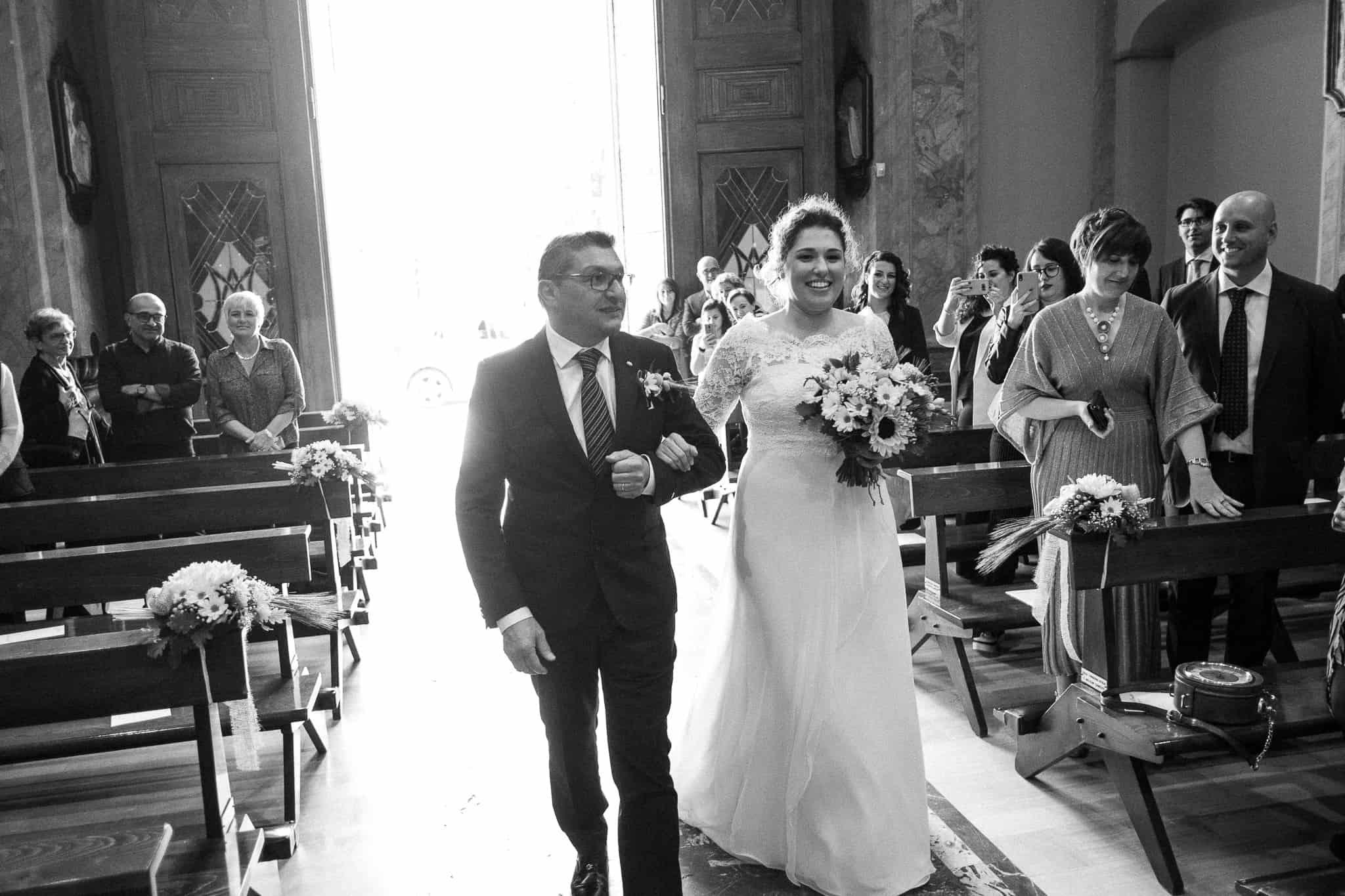 sposa chiesa Santuario della Madonna di Rogoredo