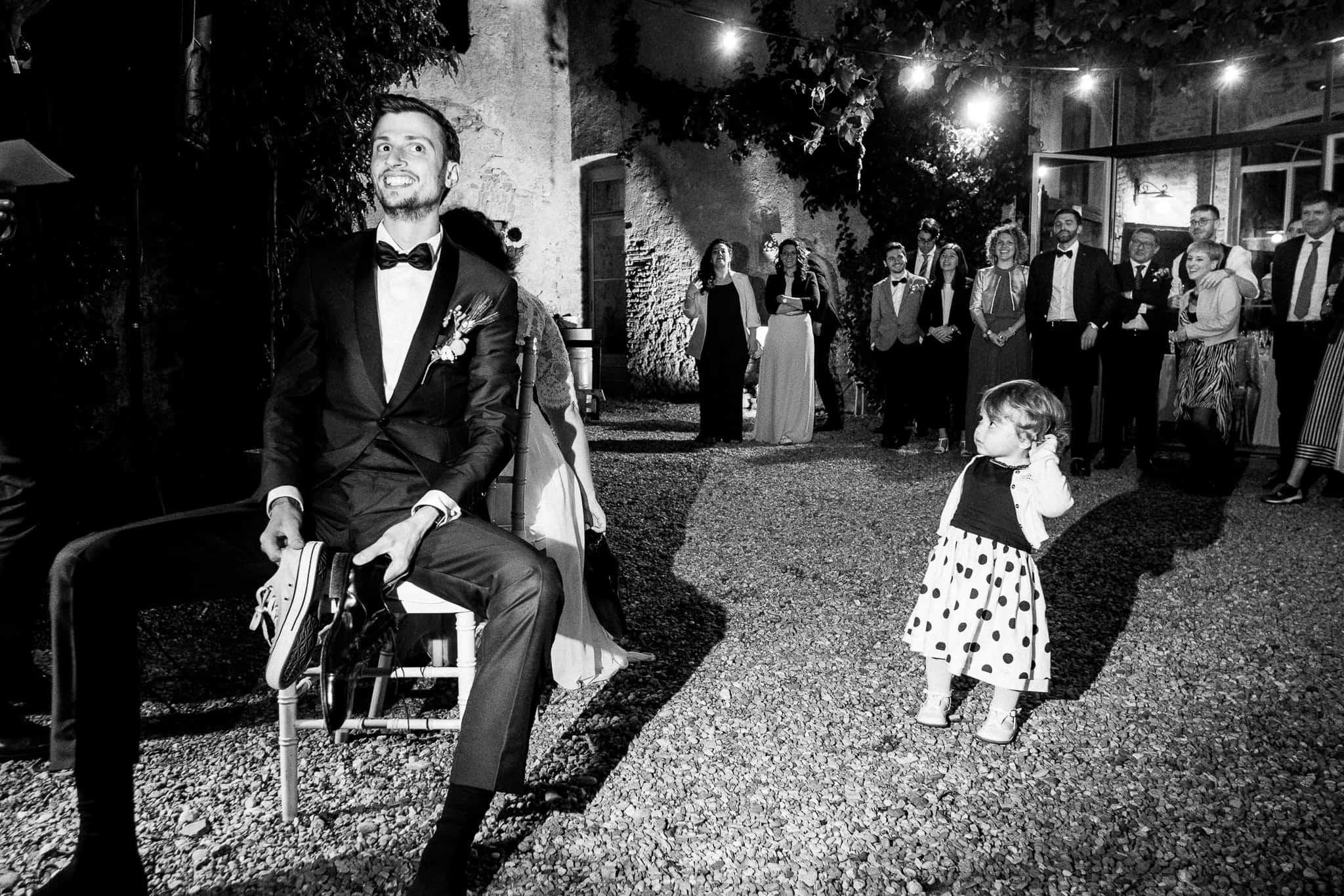 momenti reportage matrimonio villa bianca rovellasca