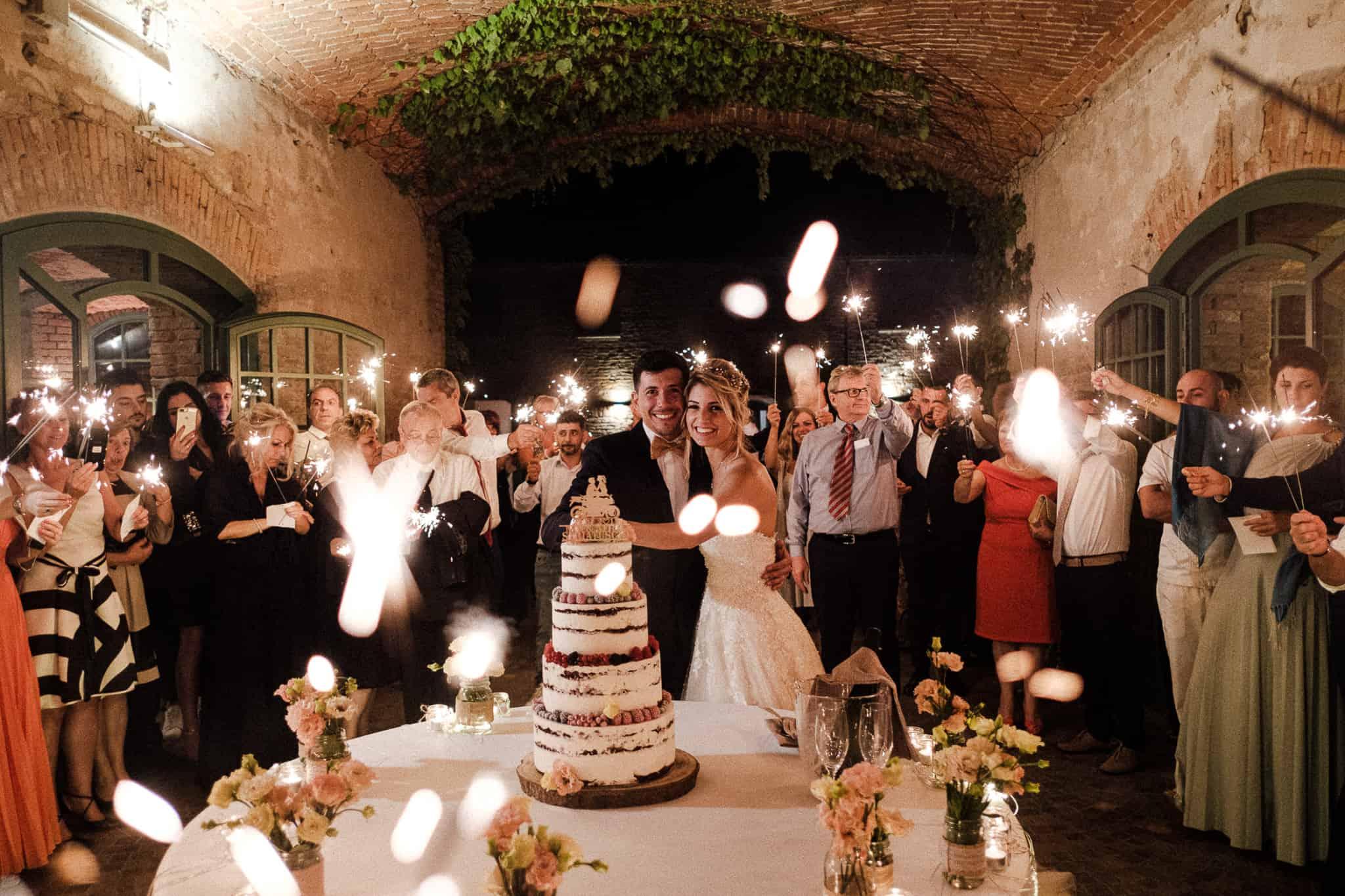 galleria foto matrimonio luca rossi