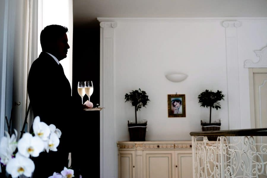 Atmosfera servizio Reportage matrimonio 17