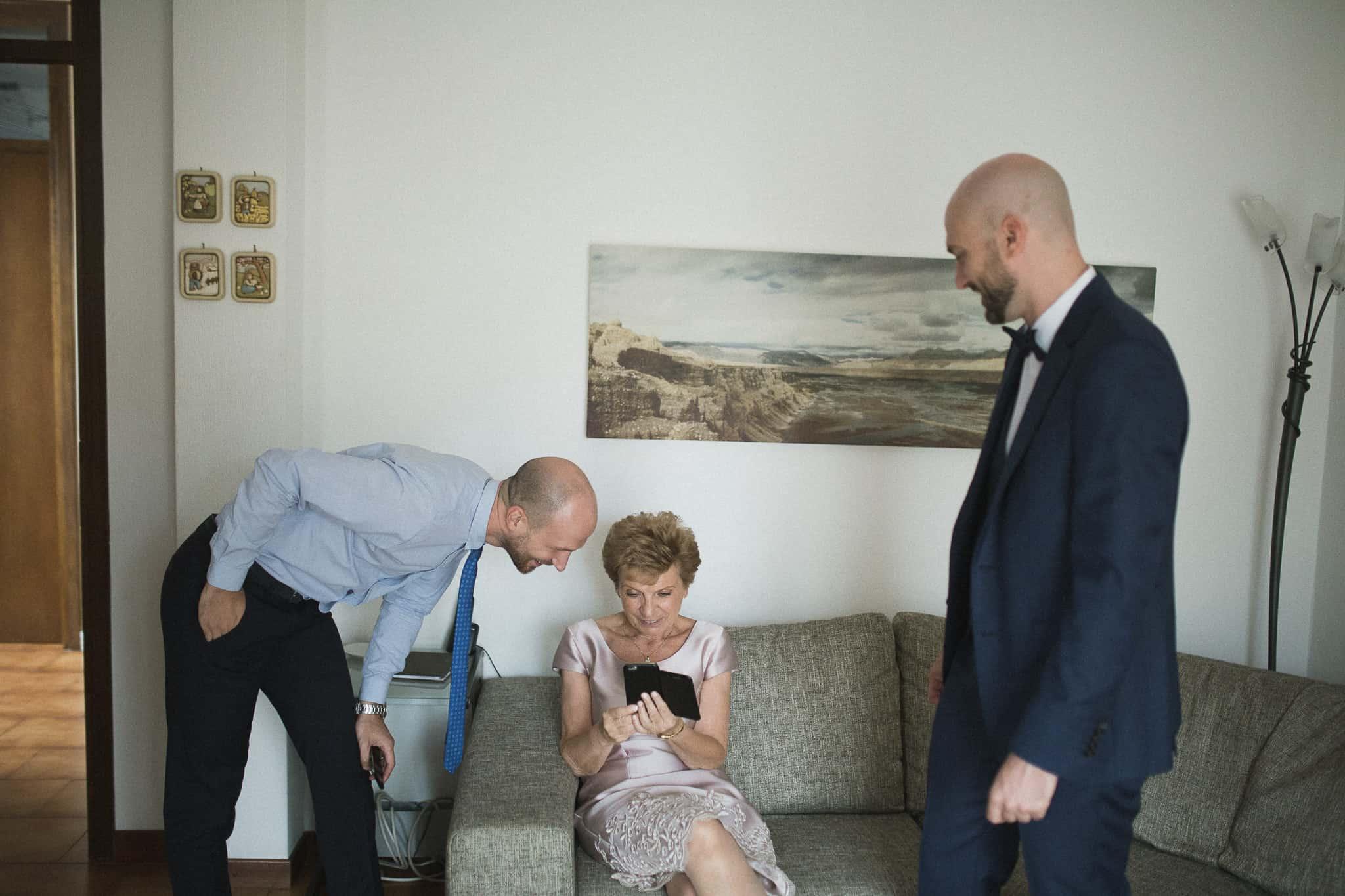 fotografo matrimonio reportage fondo brugarolo 0002