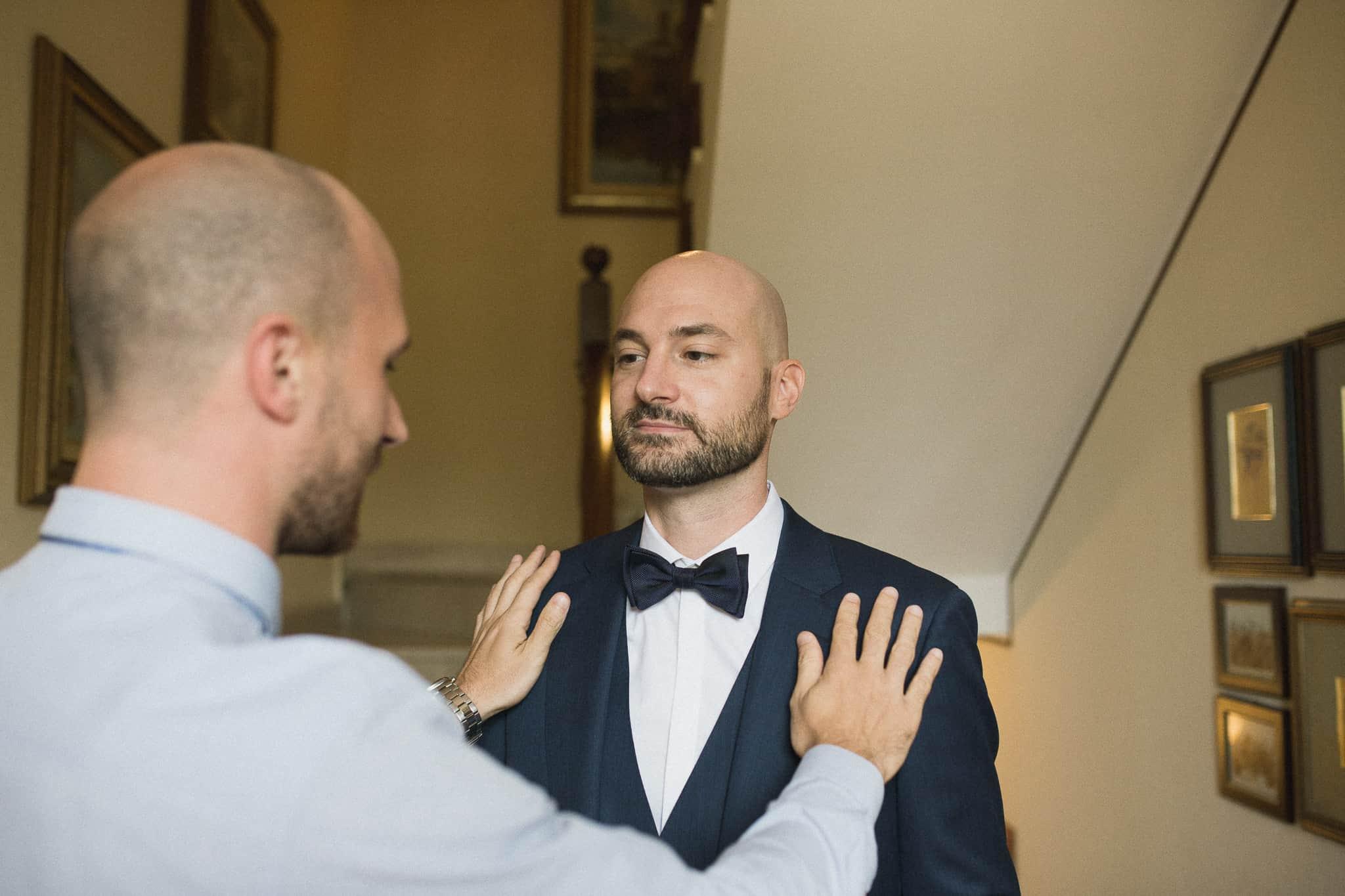 fotografo matrimonio reportage fondo brugarolo 0004