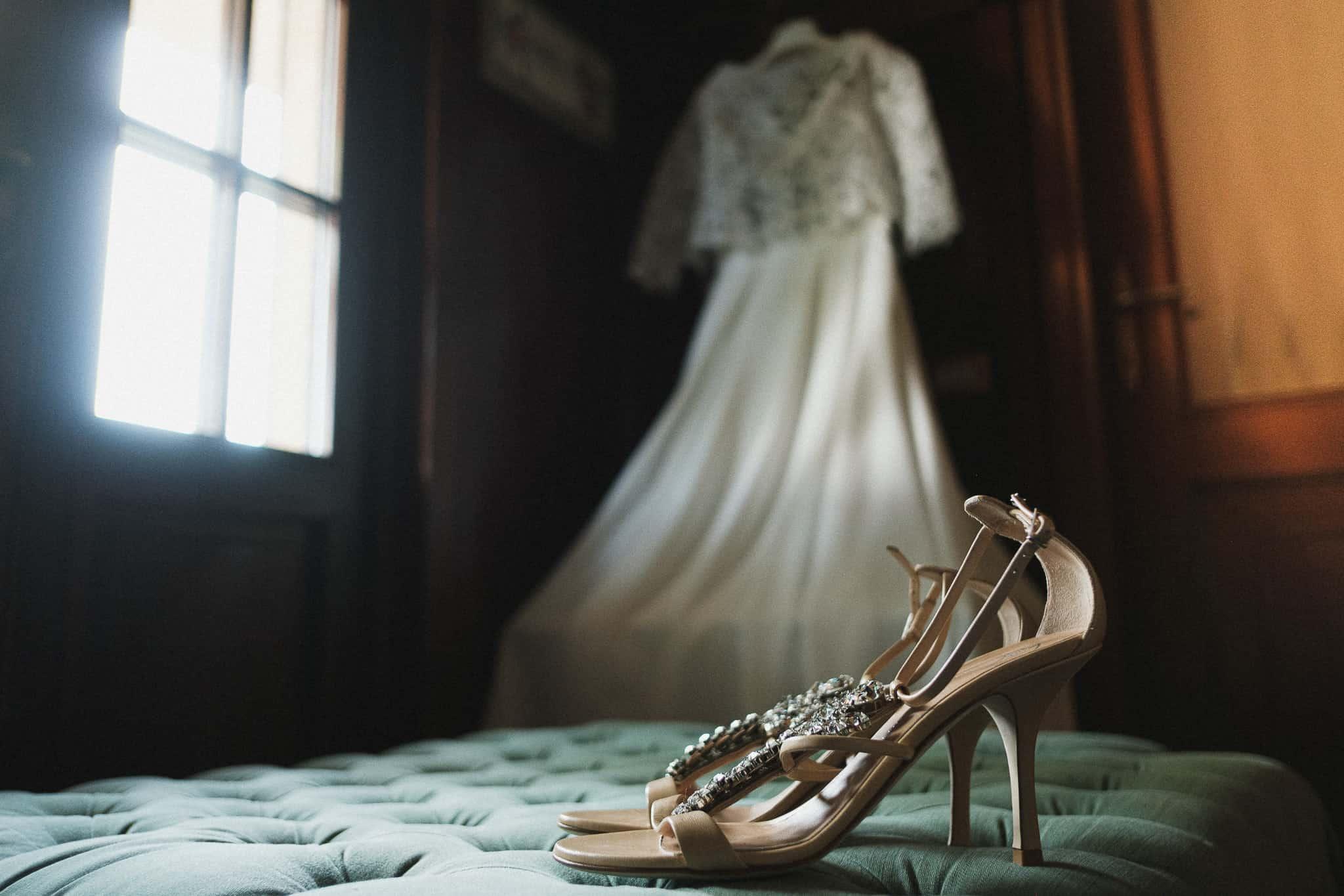 fotografo matrimonio reportage fondo brugarolo 0010