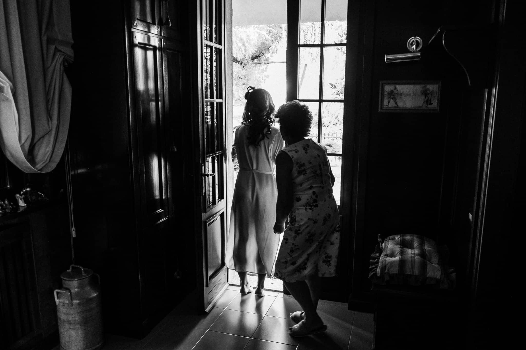 fotografo matrimonio reportage fondo brugarolo 0016