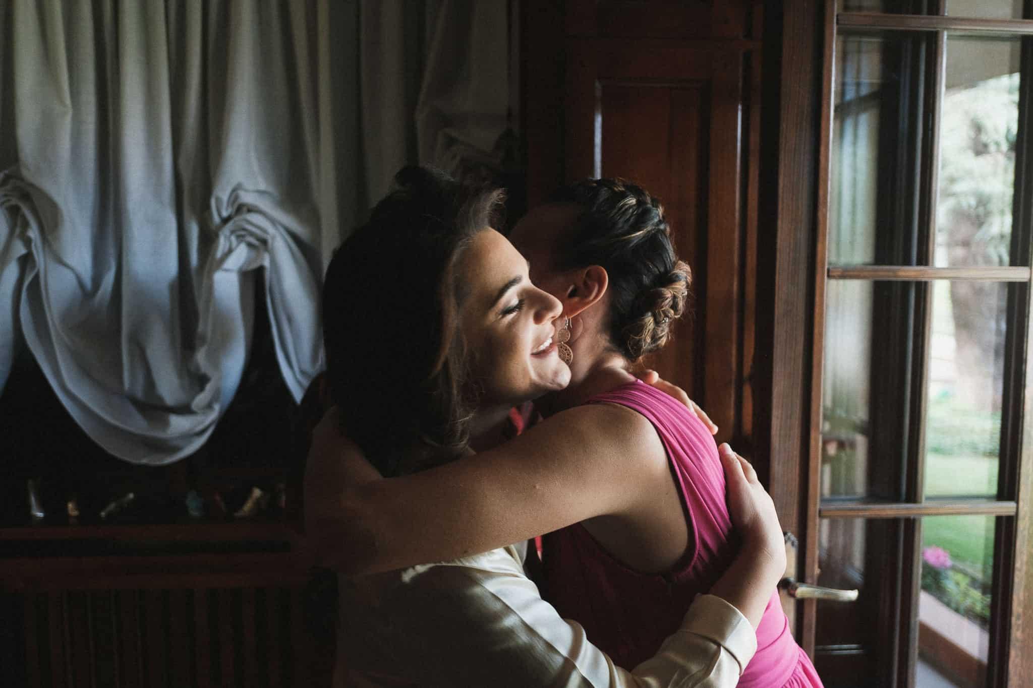 fotografo matrimonio reportage fondo brugarolo 0018