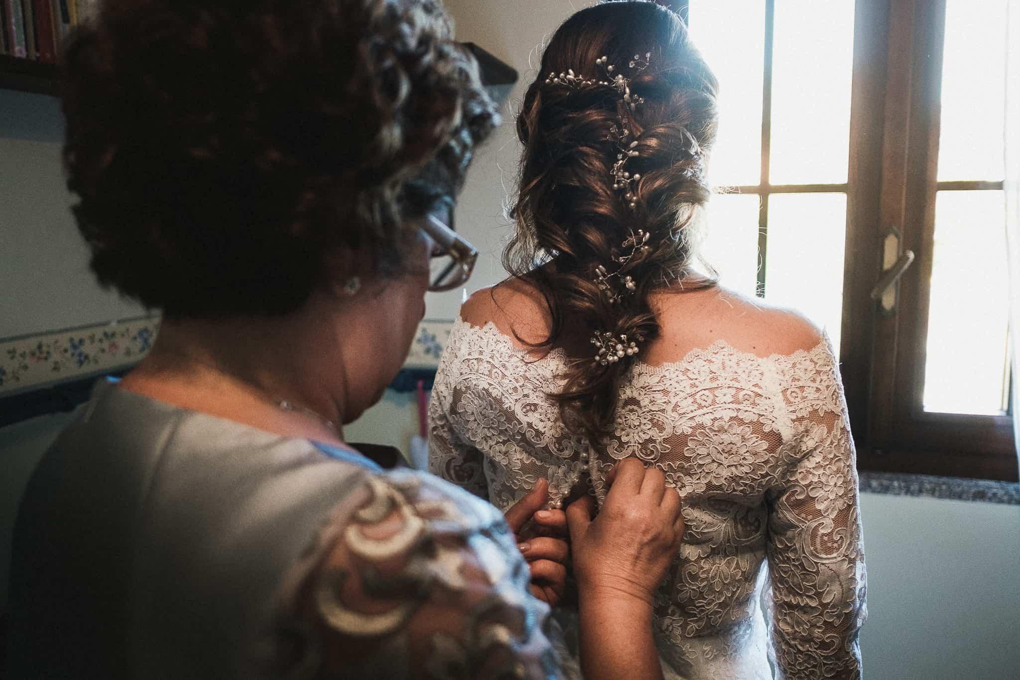 fotografo matrimonio reportage fondo brugarolo 0022